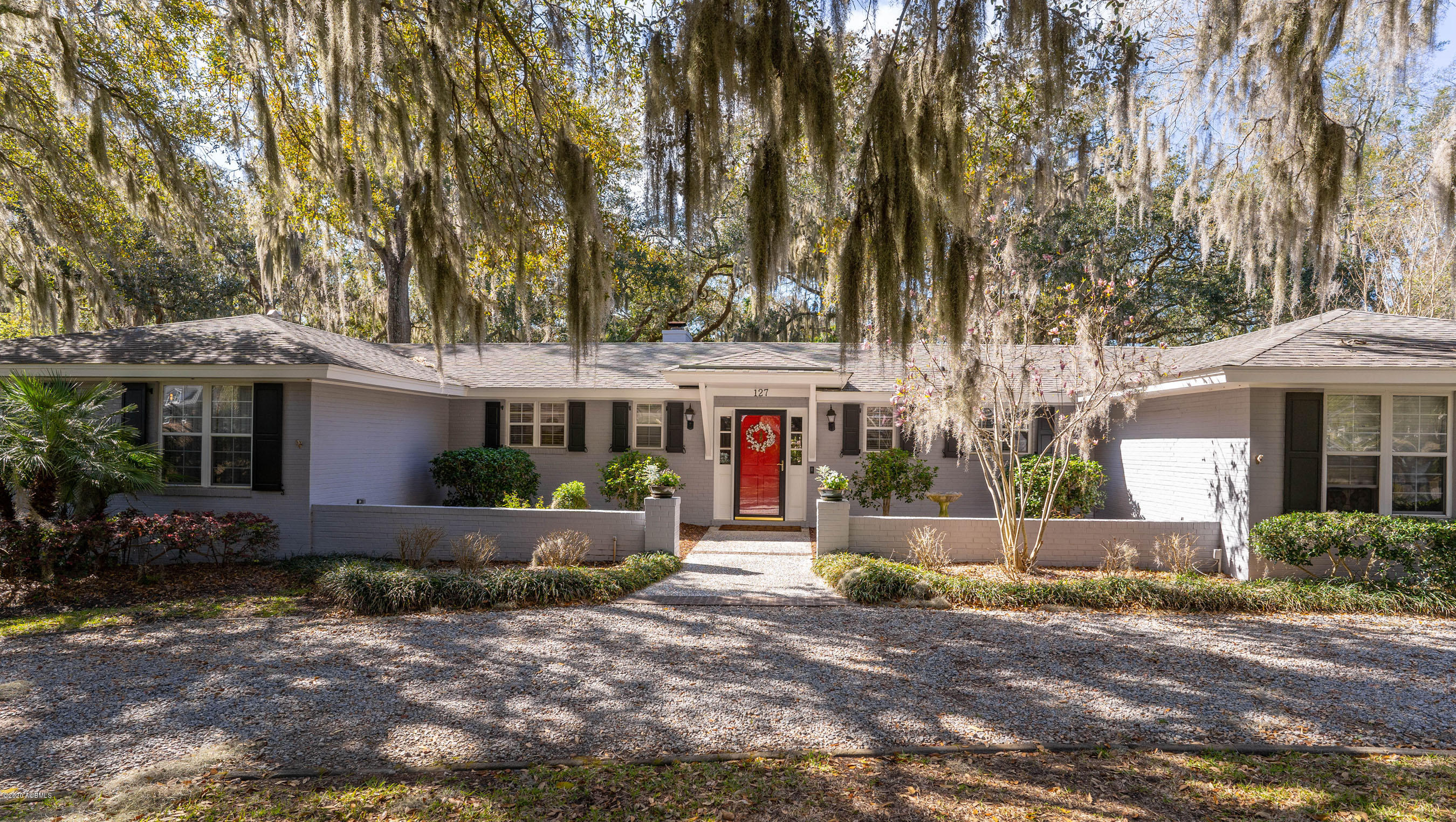 Photo of 127 Spanish Point Drive, Beaufort, SC 29902