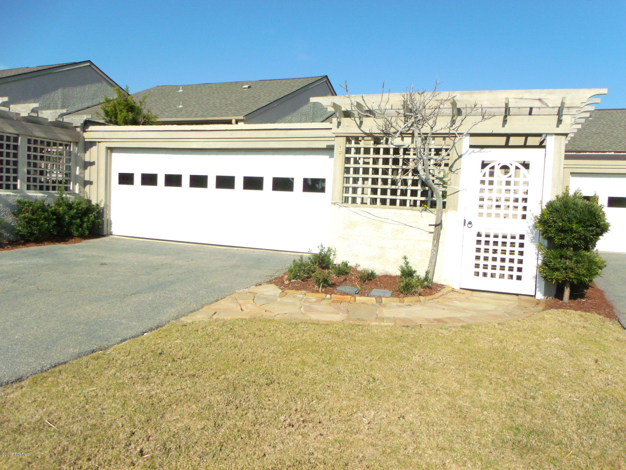 Photo of 127 Ocean Point Drive, Fripp Island, SC 29920