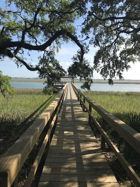 Photo of 90 Dolphin Point Drive, Beaufort, SC 29907