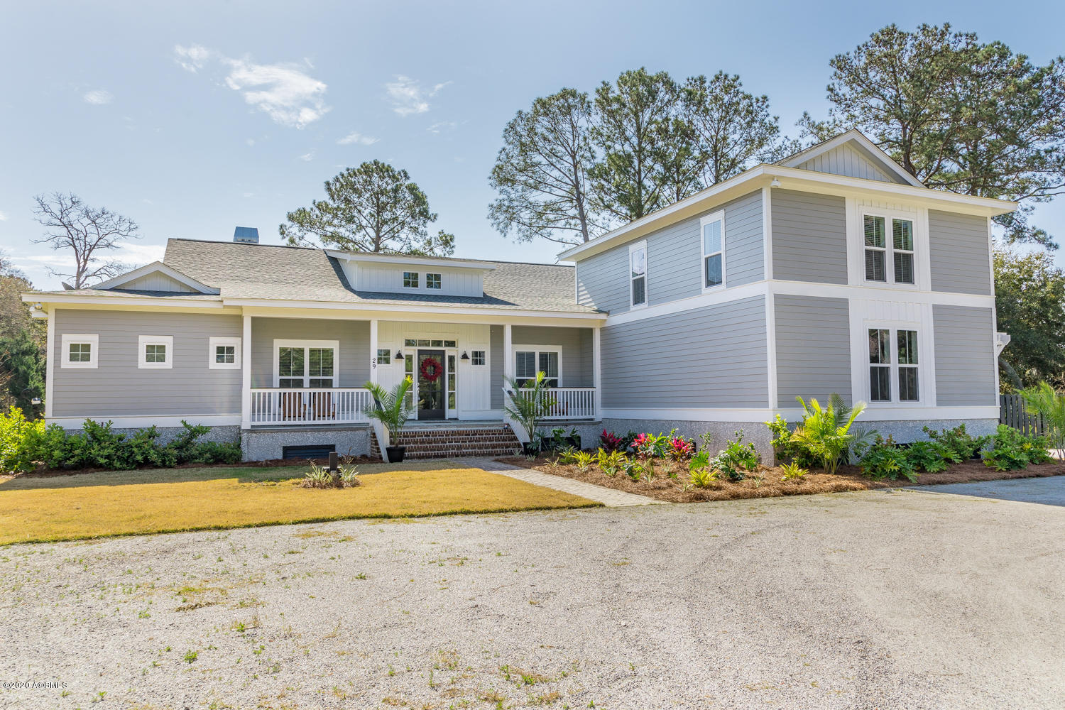 Photo of 29 Dolphin Point Drive, Beaufort, SC 29907