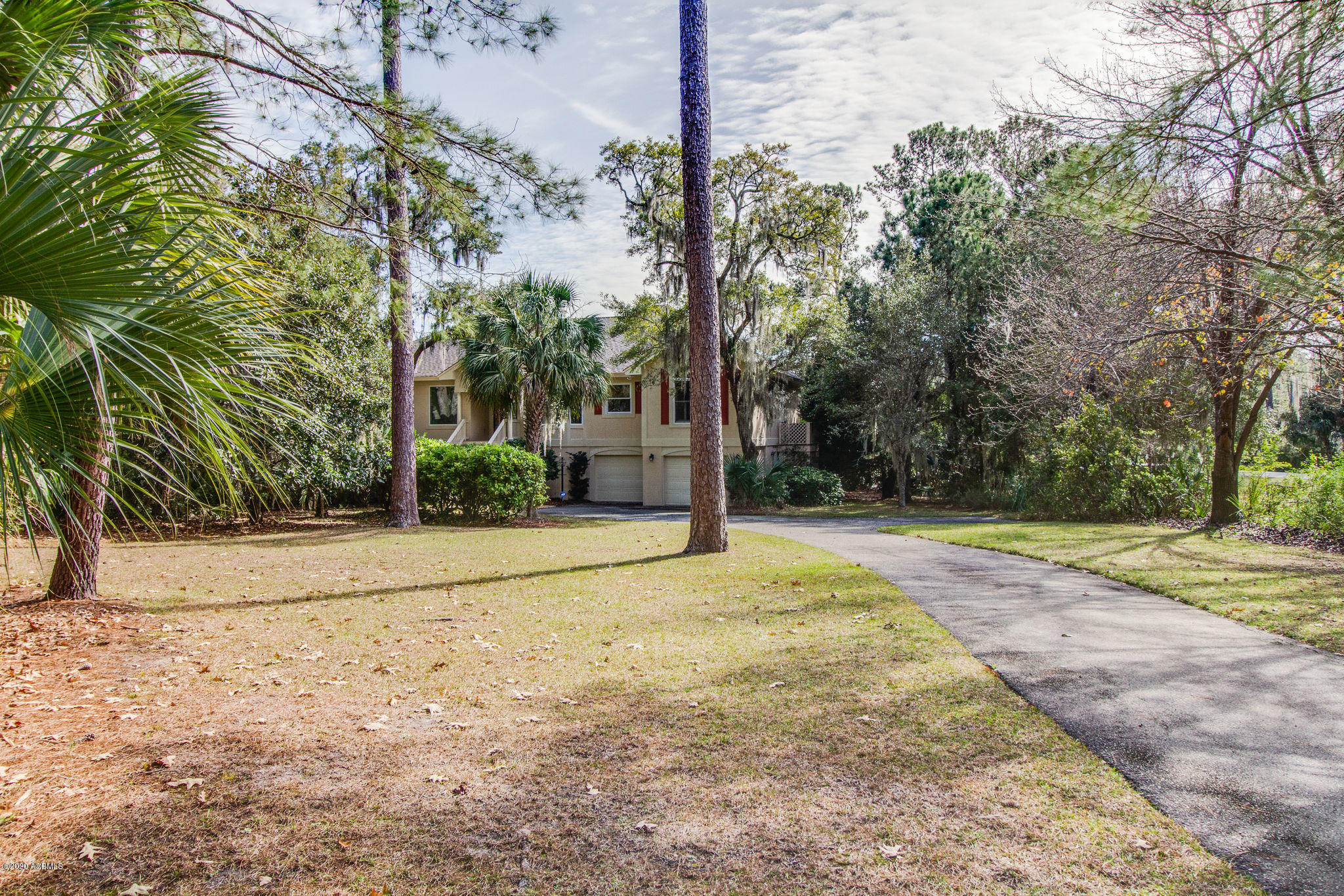 Photo of 2 S Oak Forest Drive, Callawassie Island, SC 29909