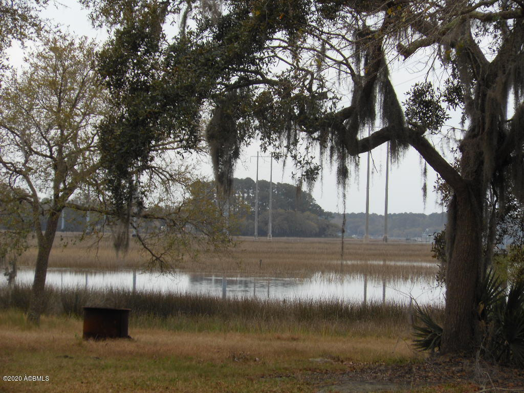 Photo of 493 Paige Point Road, Seabrook, SC 29940