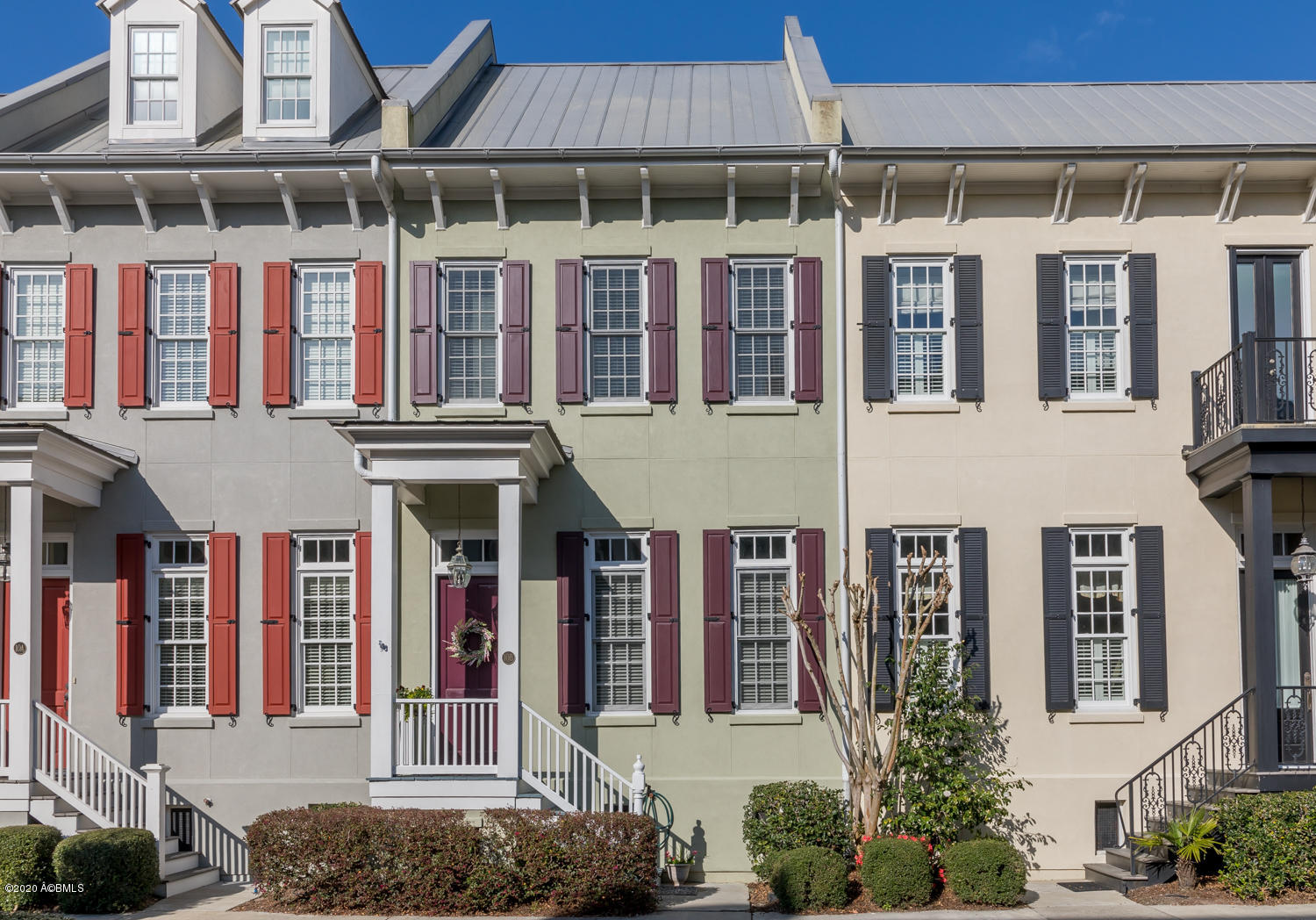 Photo of 10b Assembly Row, Beaufort, SC 29906