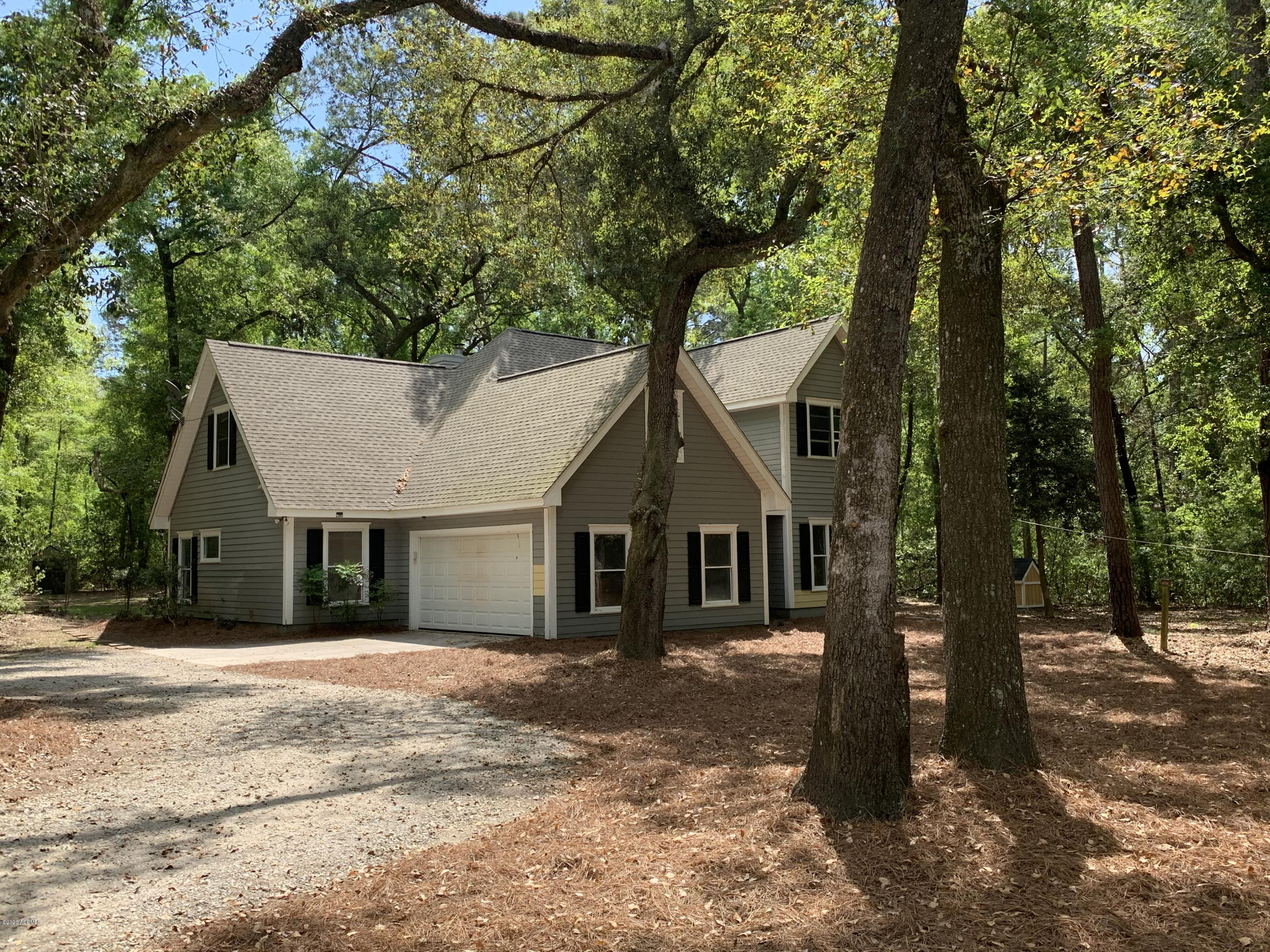 Photo of 2 Oxeye Lane, Beaufort, SC 29907