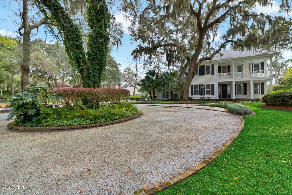 Photo of 62 Widewater Road, Hilton Head Island, SC 29926