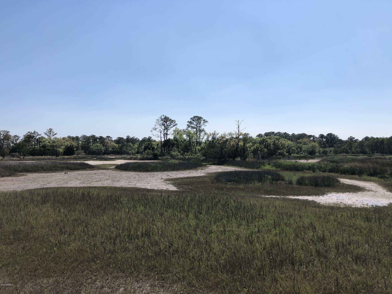 Photo of 150 Cassena Island Drive, Beaufort, SC 29907