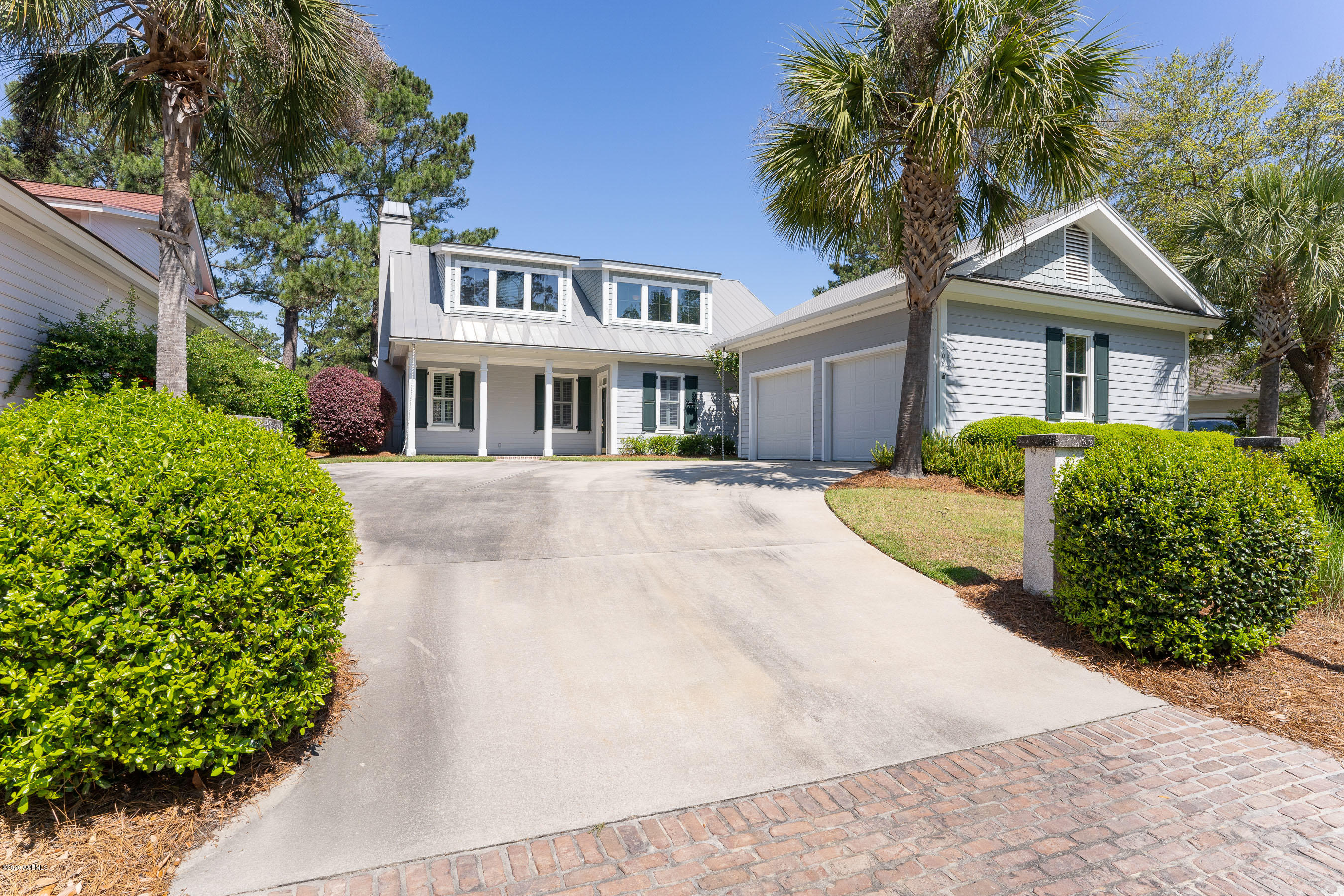 Photo of 1306 Rowland Drive, Dataw Island, SC 29920