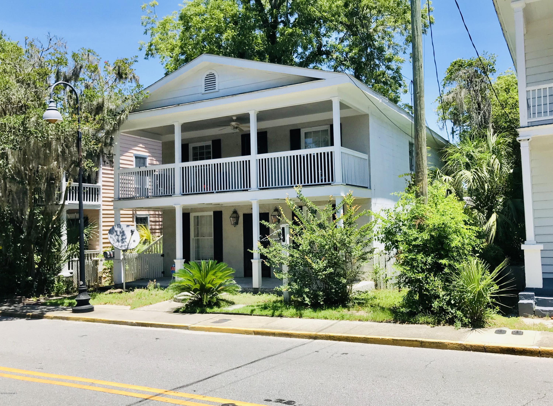 Photo of 711 Charles Street #B, Beaufort, SC 29902