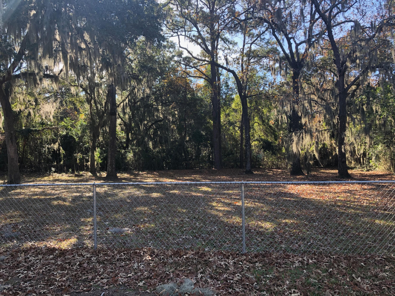 Photo of 2502 Black Oak Circle, Beaufort, SC 29902