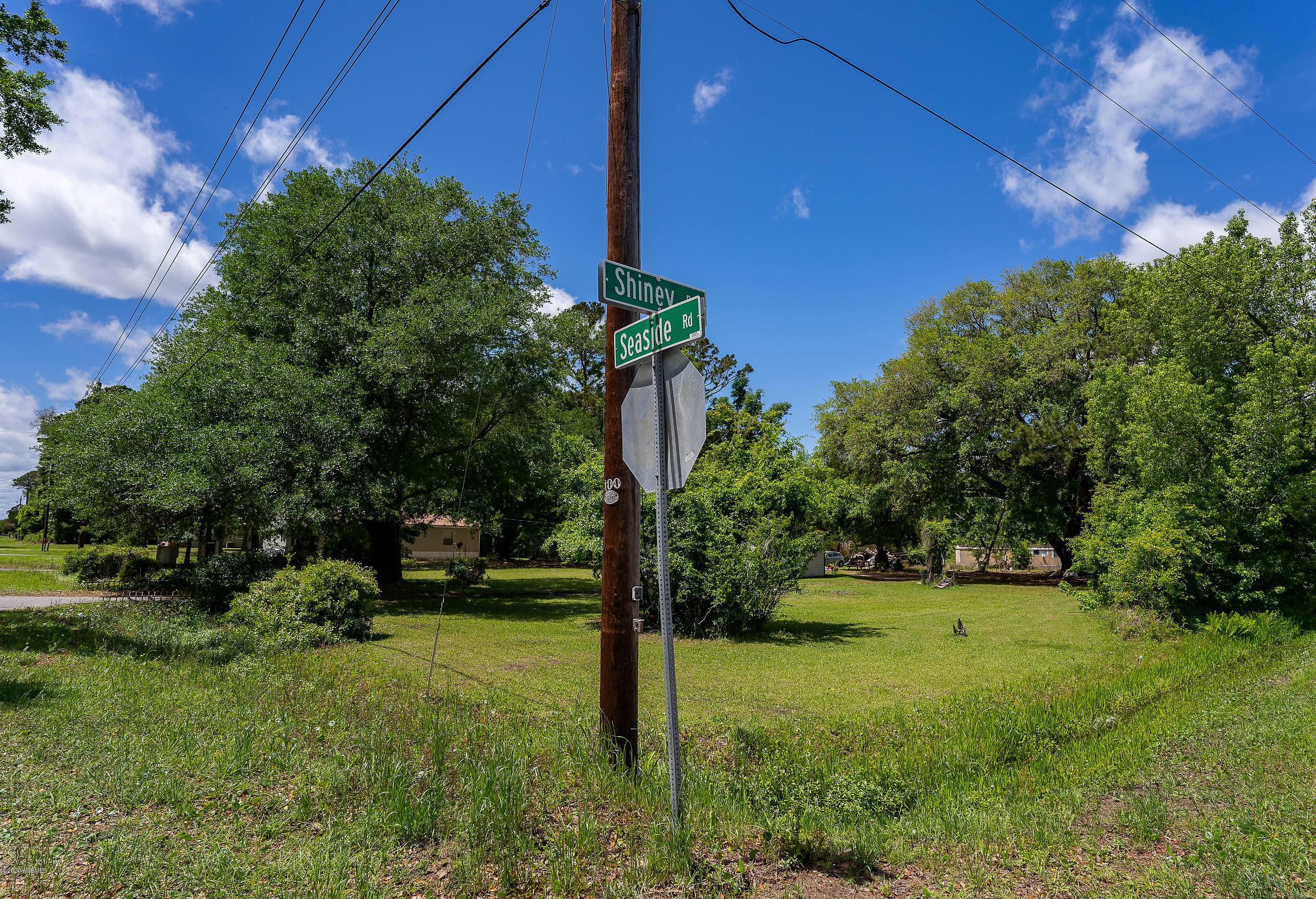 Photo of Tbd Shiney Road, St. Helena Island, SC 29920