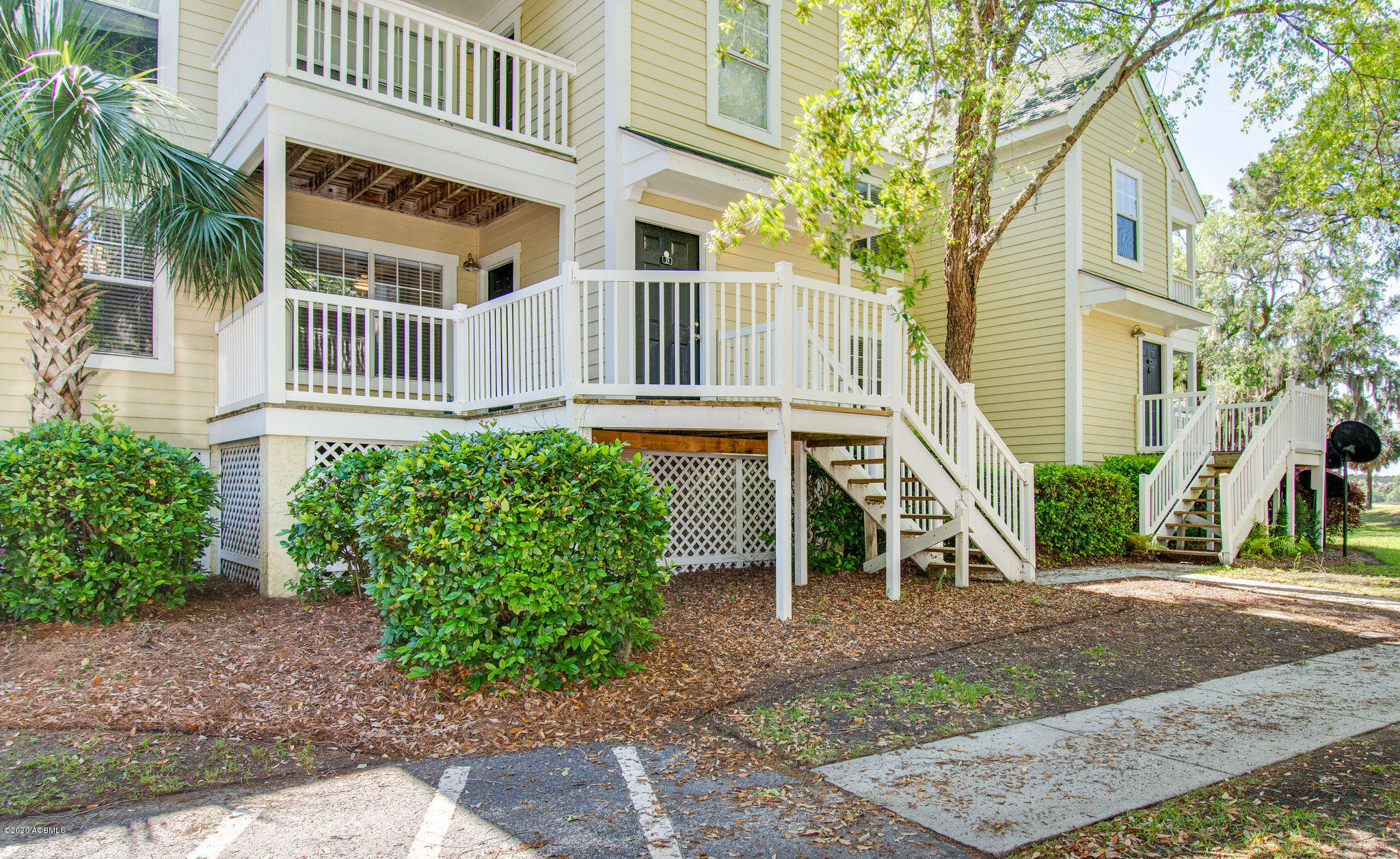 Photo of 26 Old South Court #A, Bluffton, SC 29910