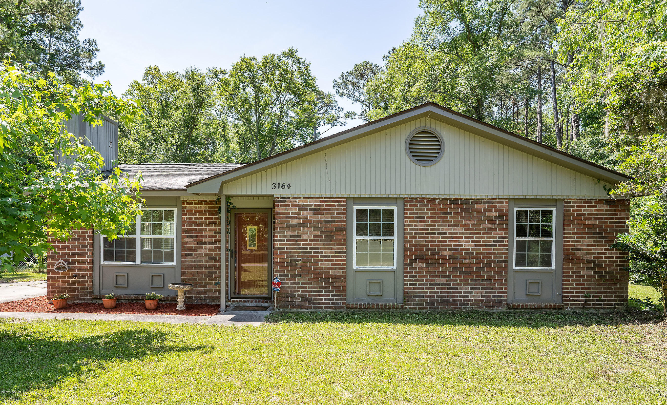 Photo of 3164 Clydesdale Circle, Beaufort, SC 29906