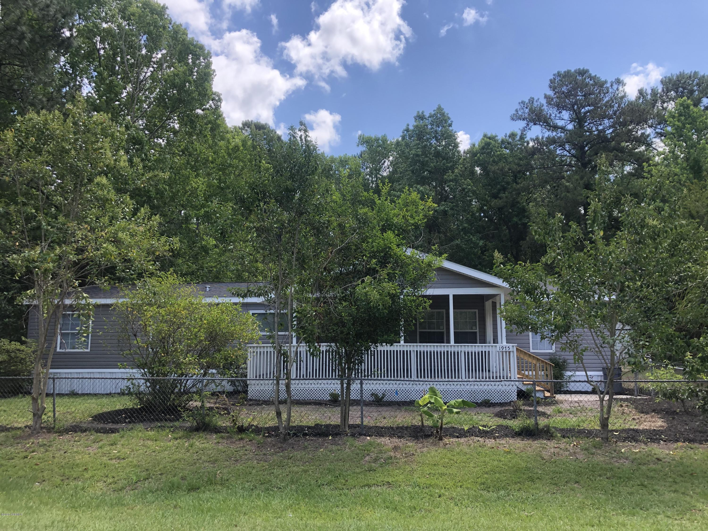 Photo of 1975 Colonial Avenue, Beaufort, SC 29906