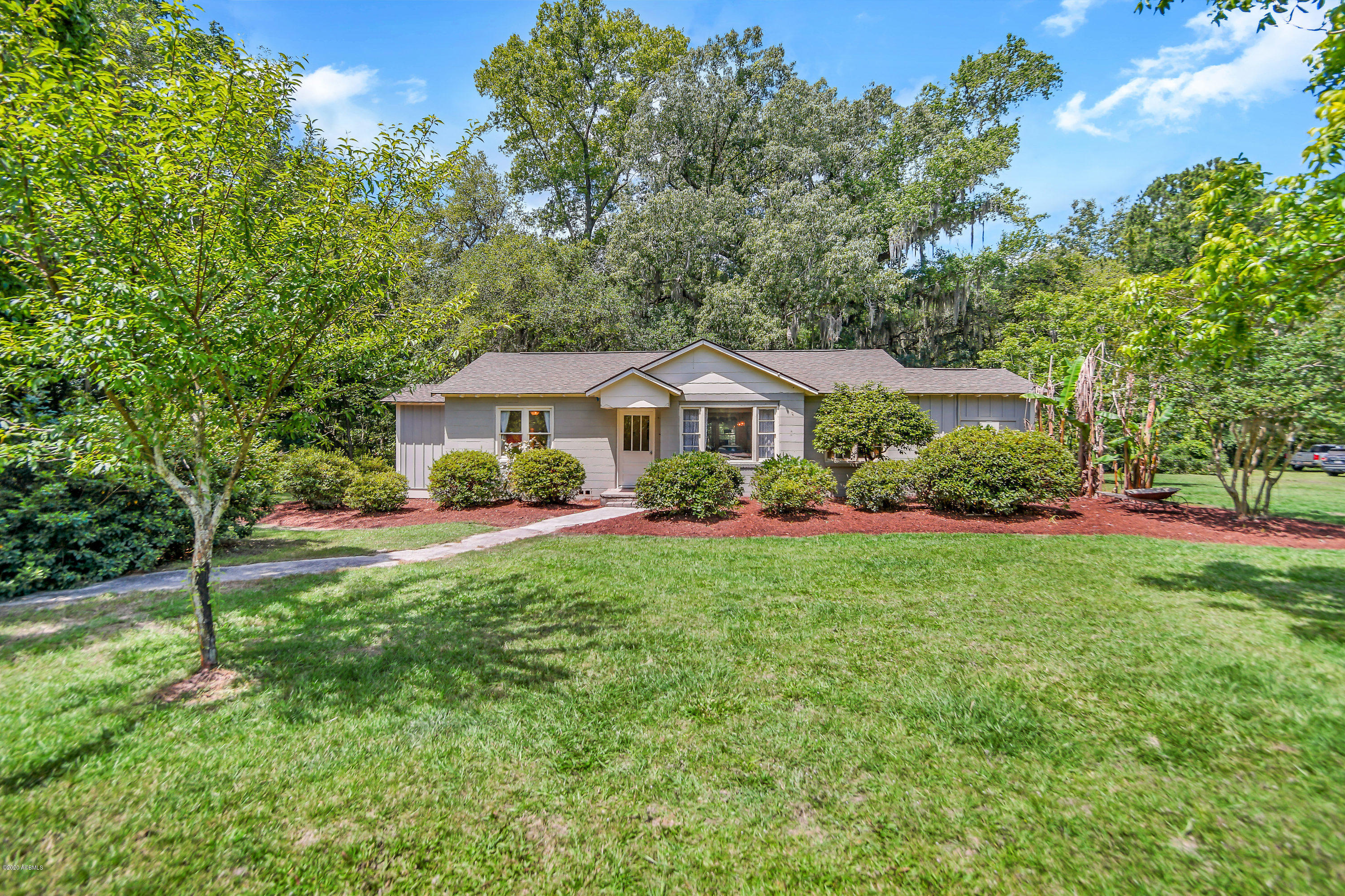 Photo of 164 Paige Point, Seabrook, SC 29940