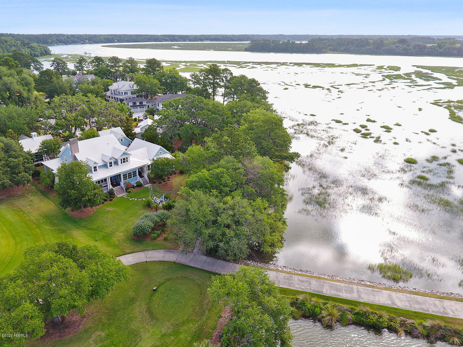 Photo of 39 Old Oak Road, Bluffton, SC 29909