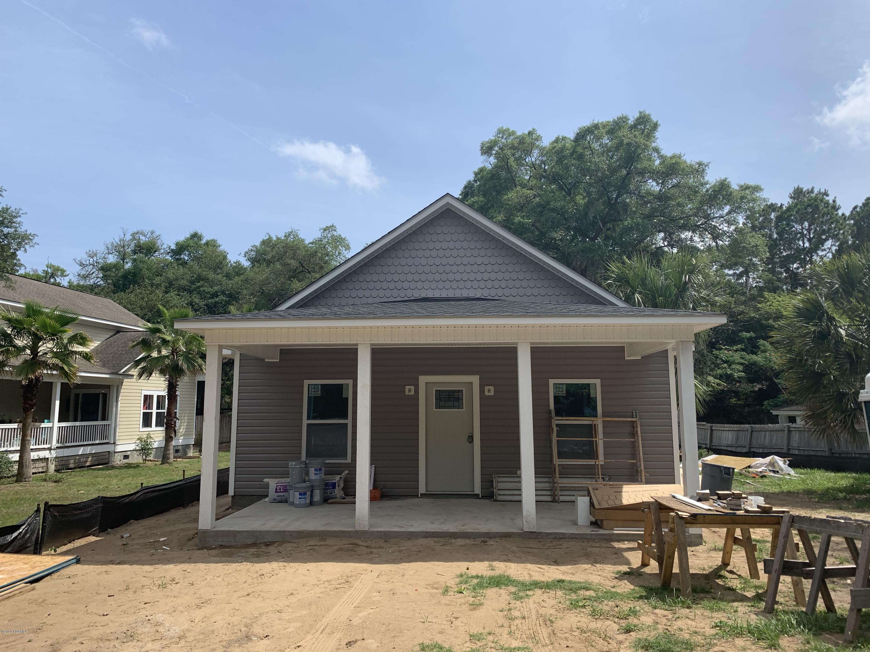 Photo of 2404 Pine Court, Beaufort, SC 29902