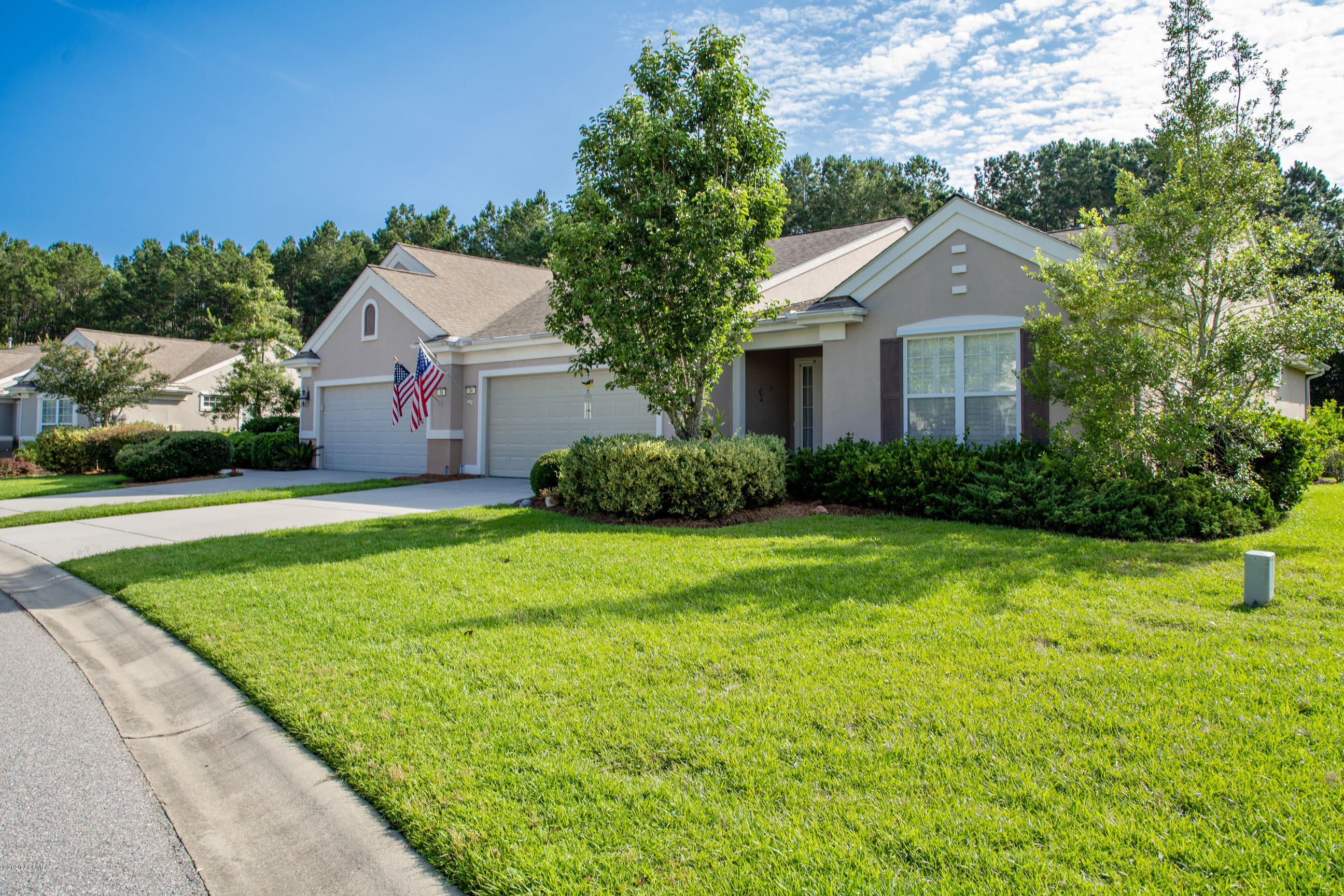 Photo of 54 Seaford Place, Bluffton, SC 29909