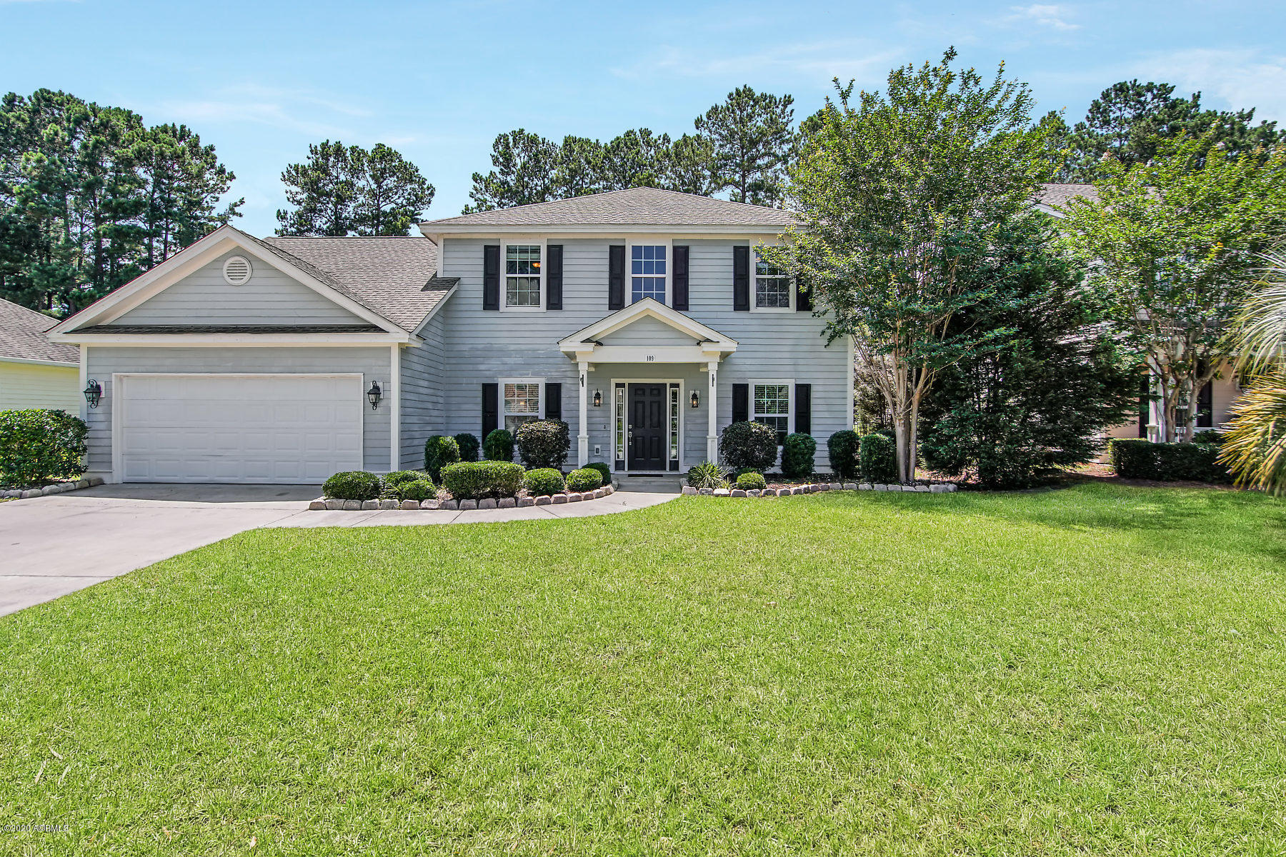 Photo of 109 Weston Court, Bluffton, SC 29910