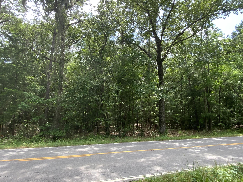 Photo of 806 Old Sheldon Church Road, Yemassee, SC 29945