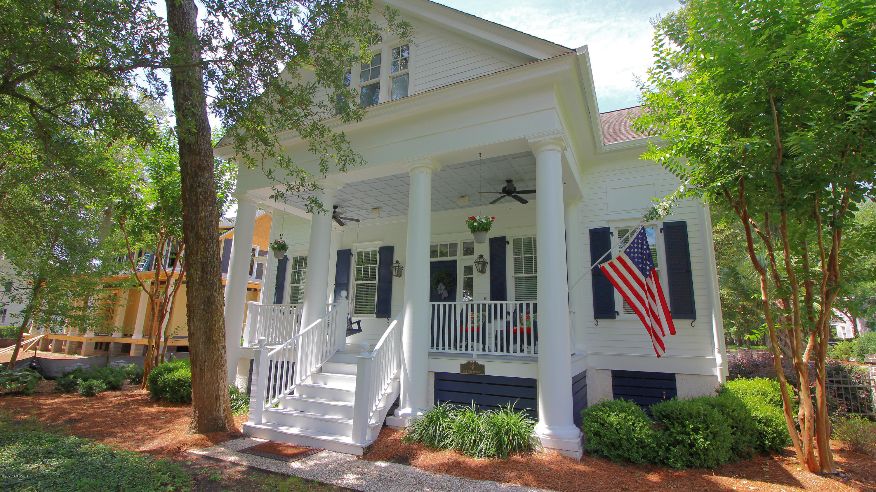 Photo of 48 Oak Pond Passage, Beaufort, SC 29906