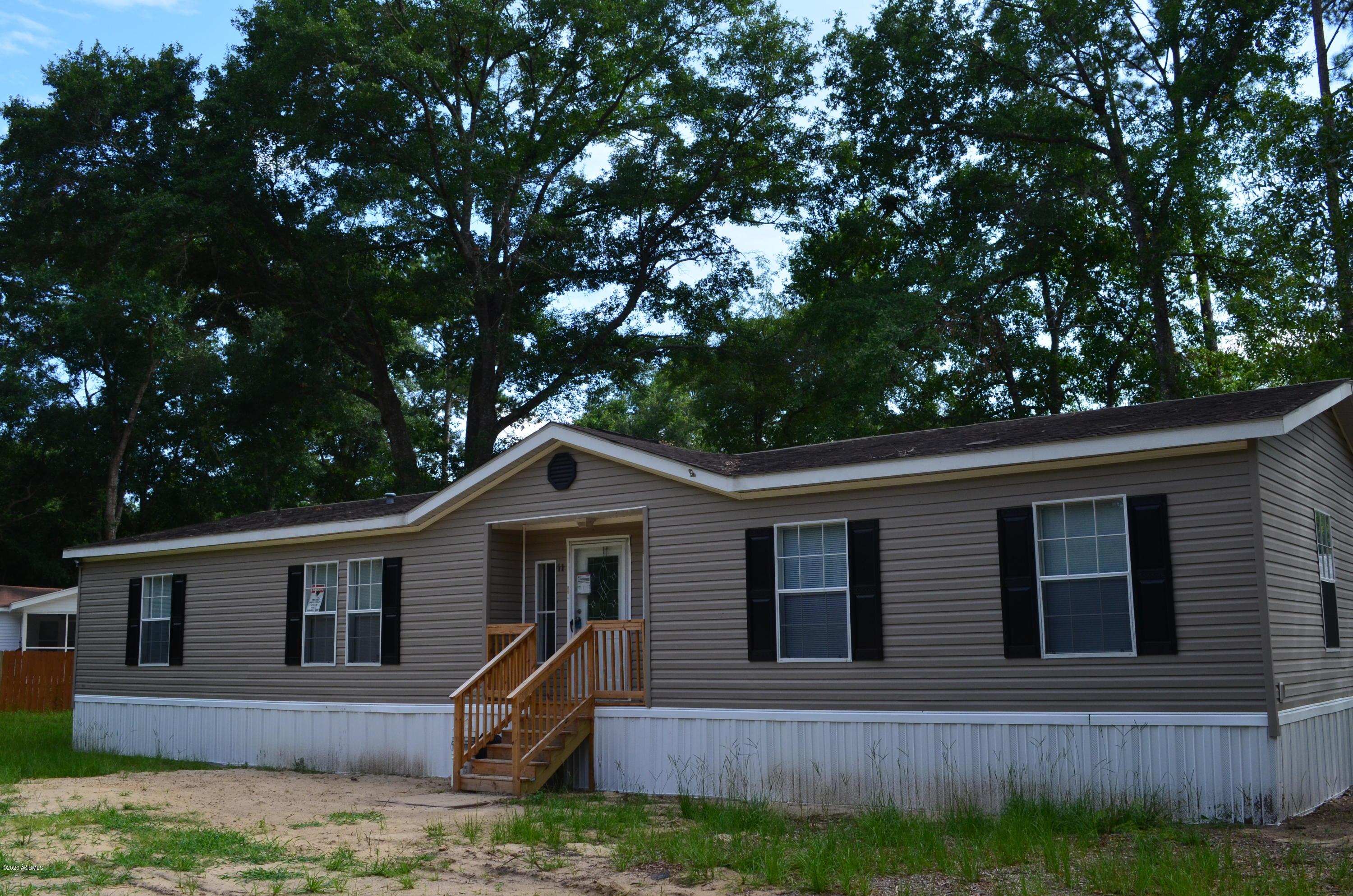 Photo of 11 Outreach Lane, Burton, SC 29906