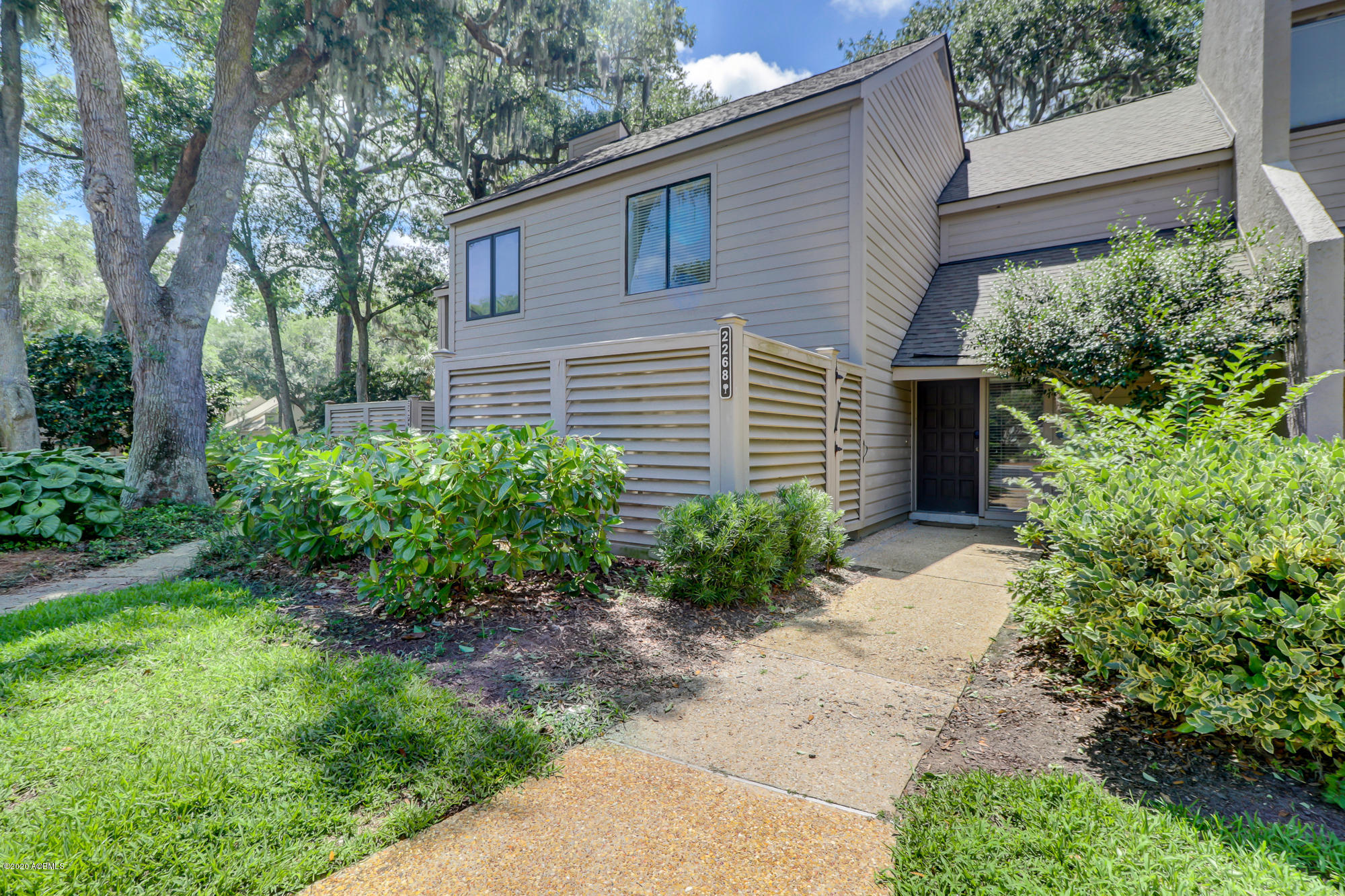 Photo of 107 Lighthouse Road #2268, Hilton Head Island, SC 29928
