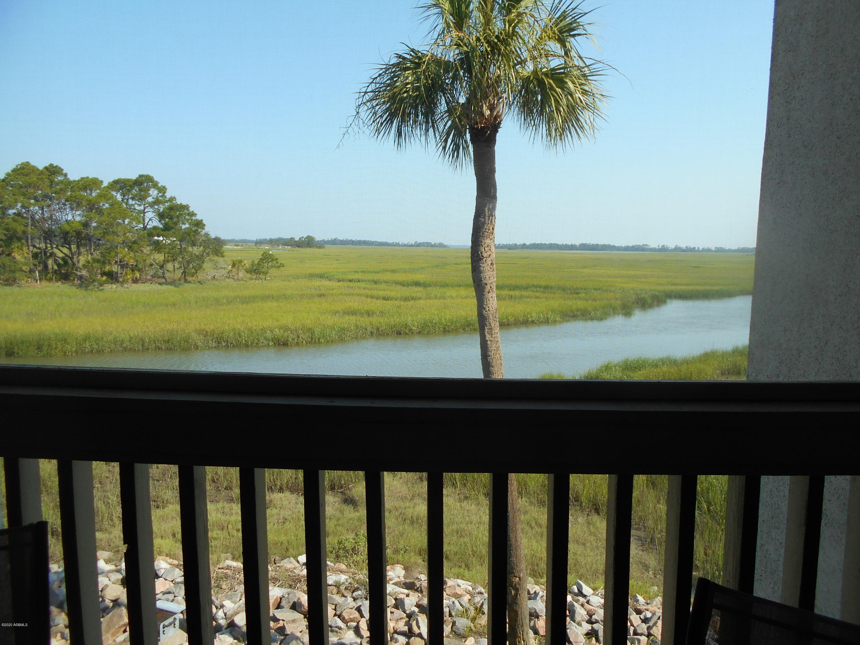 Photo of 192 Beach Club Villa #192, Fripp Island, SC 29920