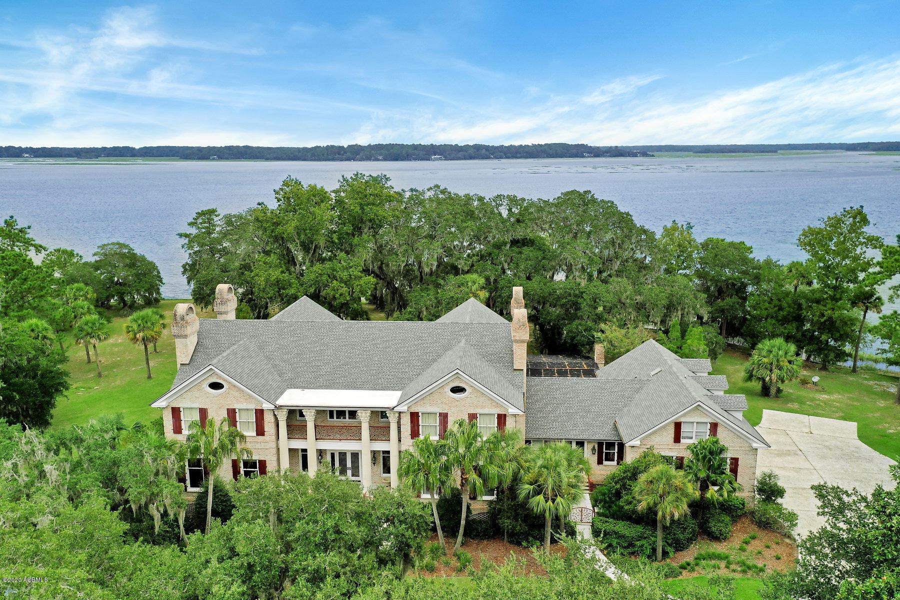 Photo of 17 Belfair Point Drive, Bluffton, SC 29910