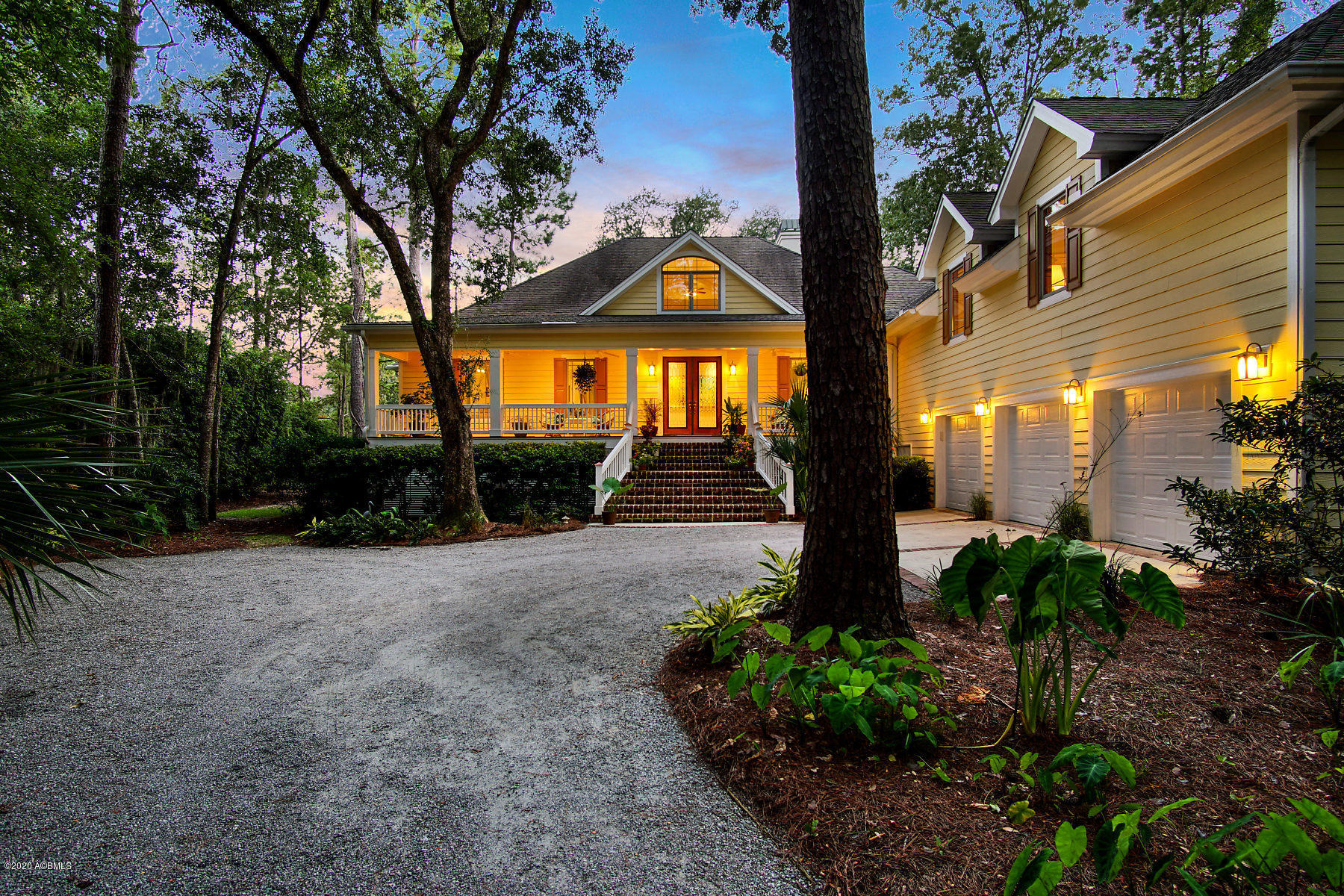 Photo of 32 Spring Island Drive, Okatie, SC 29909