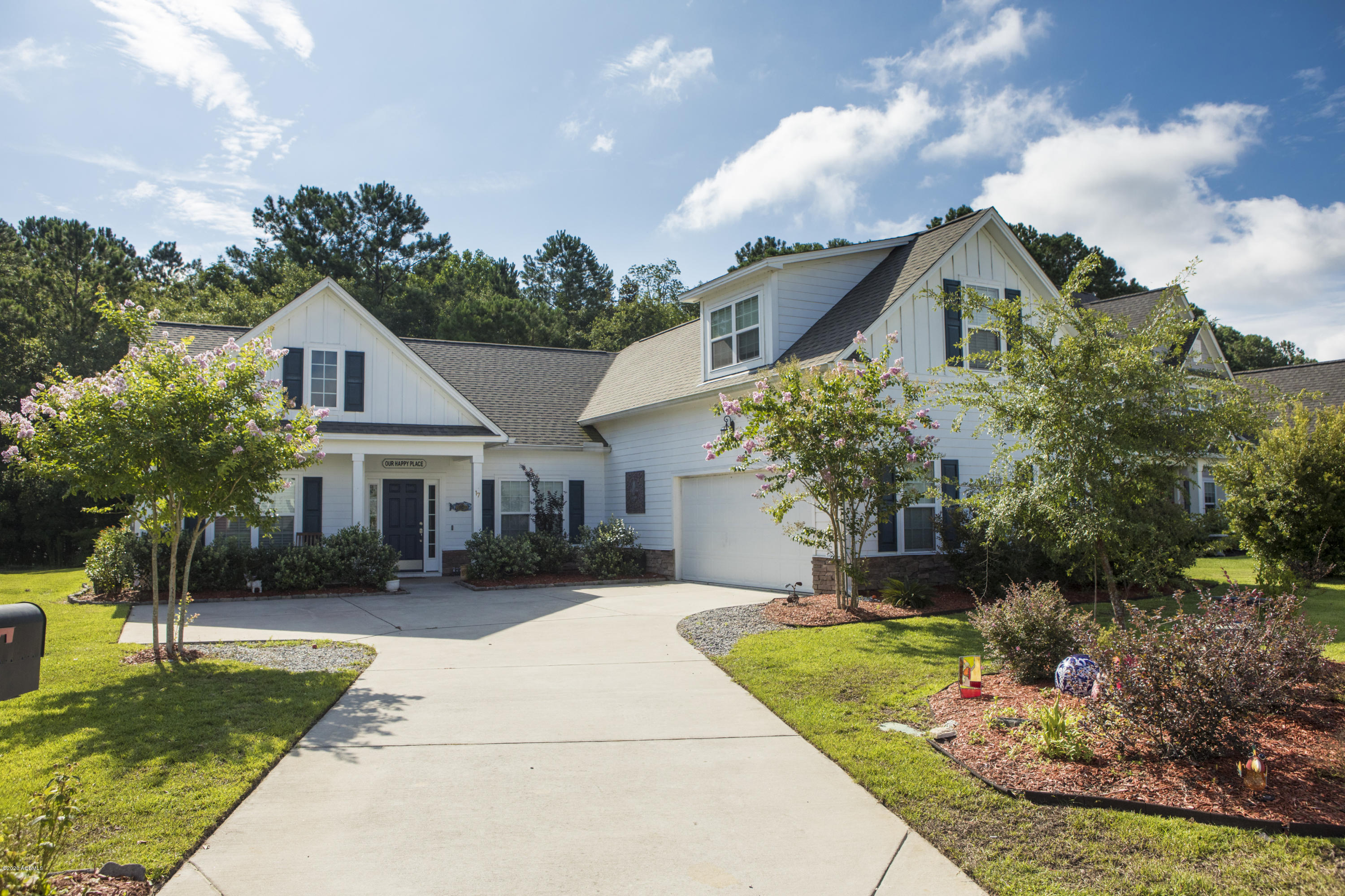 Photo of 17 Stanton Court, Bluffton, SC 29910