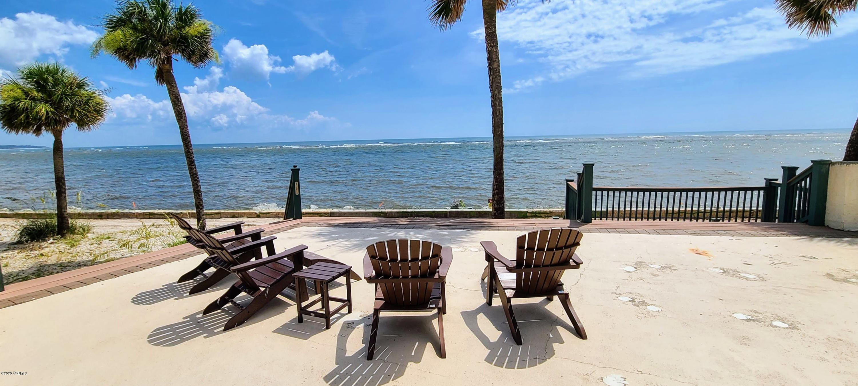 Photo of 622 New Haven Court, Fripp Island, SC 29920