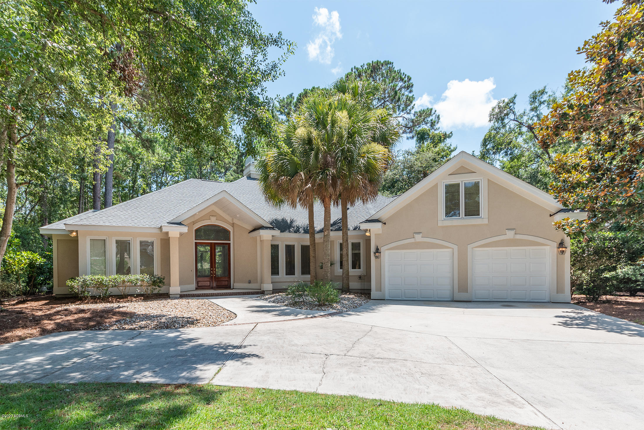 Photo of 27 Lancaster Place, Hilton Head Island, SC 29926