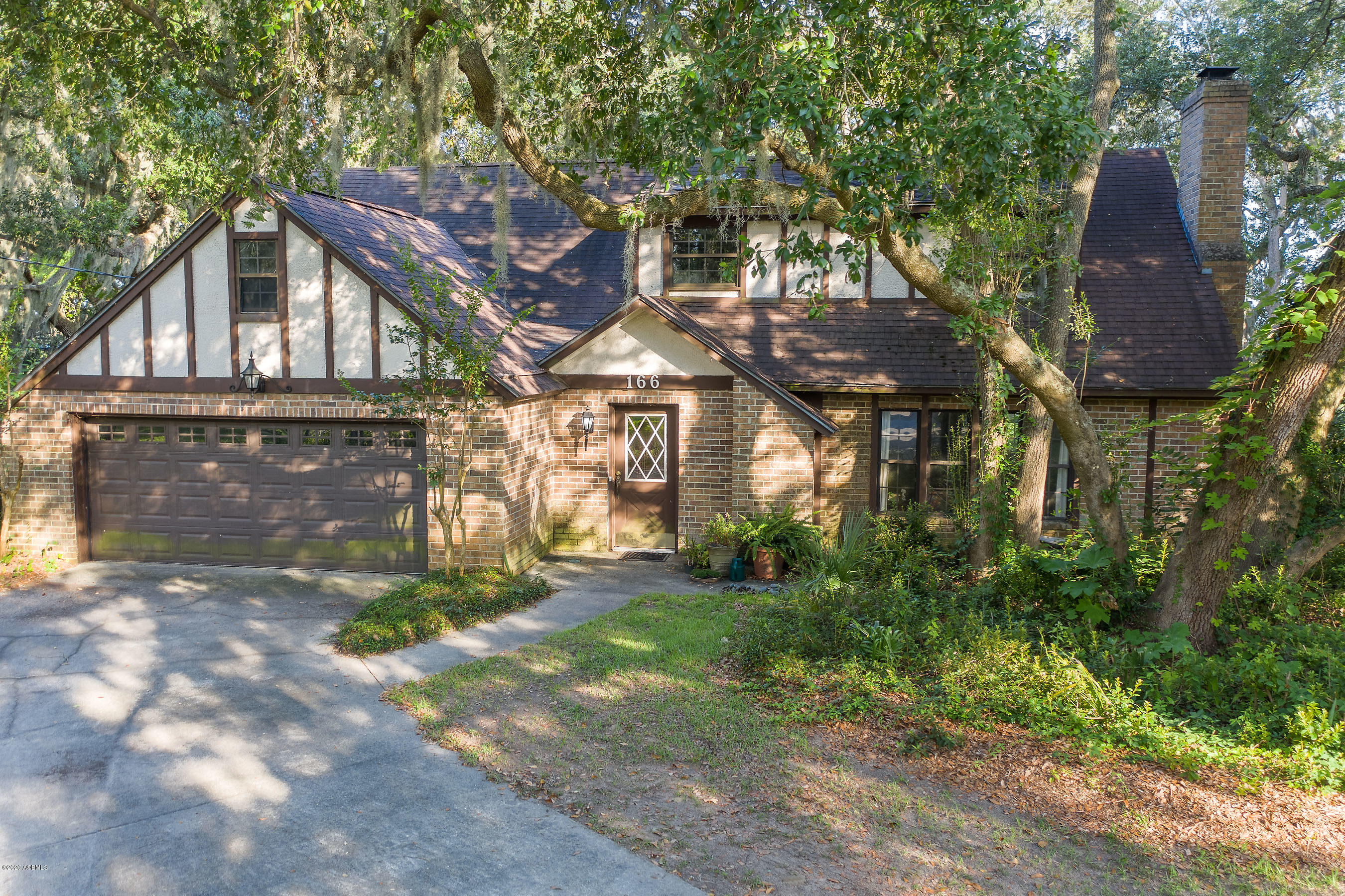 Photo of 166 Spanish Point Drive, Beaufort, SC 29902