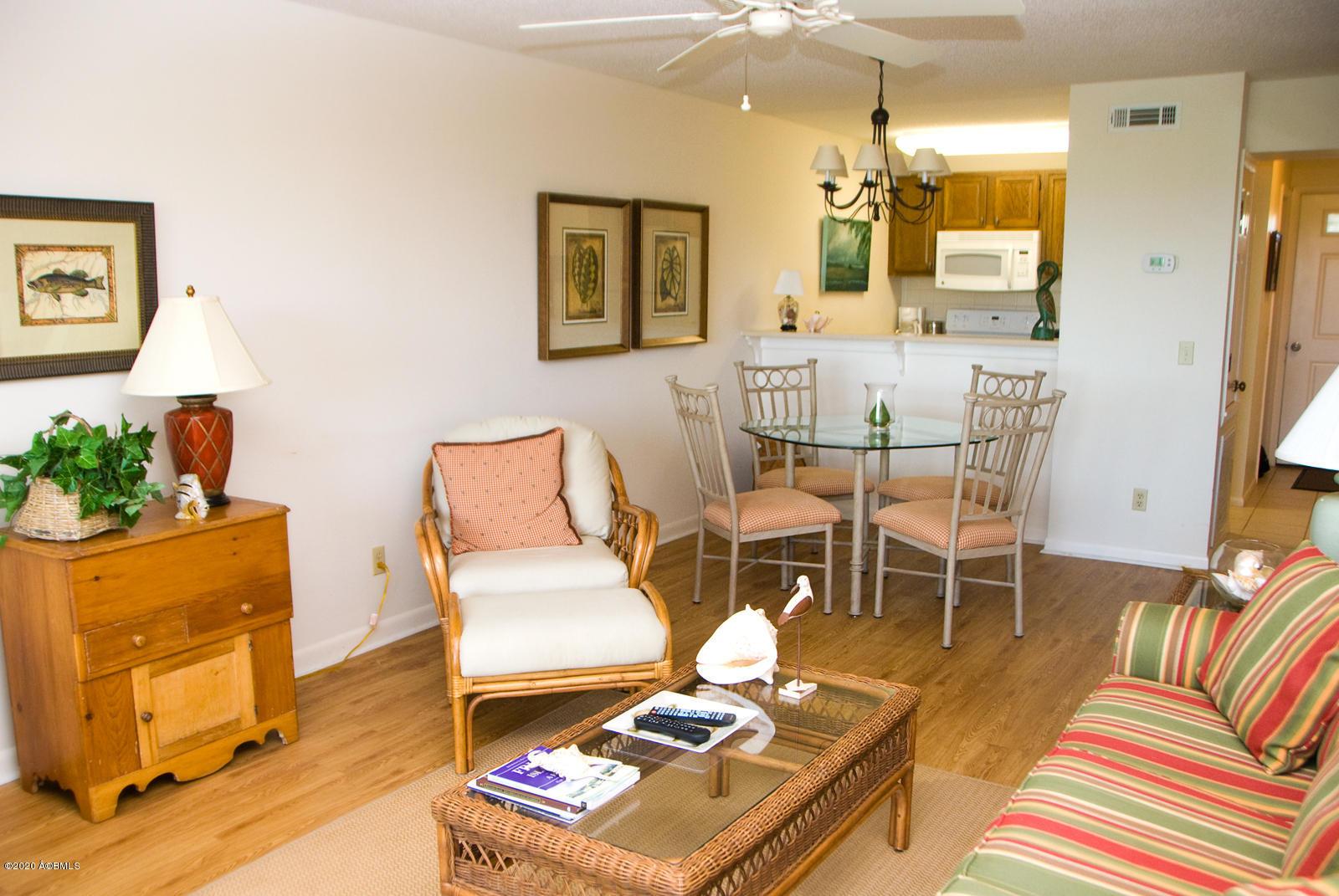 Photo of 192 Beach Club Villa #192, Fripp Island, SC 29920