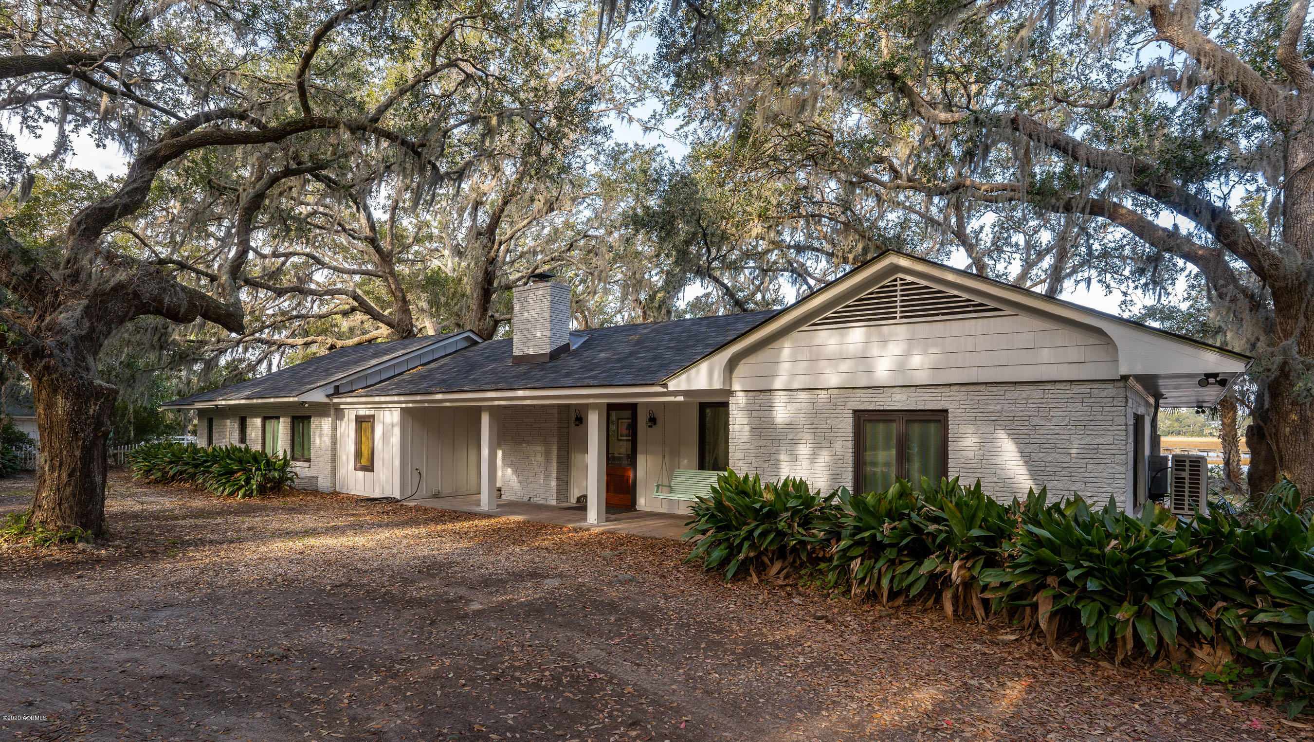 Photo of 41 Oakland Drive, St. Helena Island, SC 29920