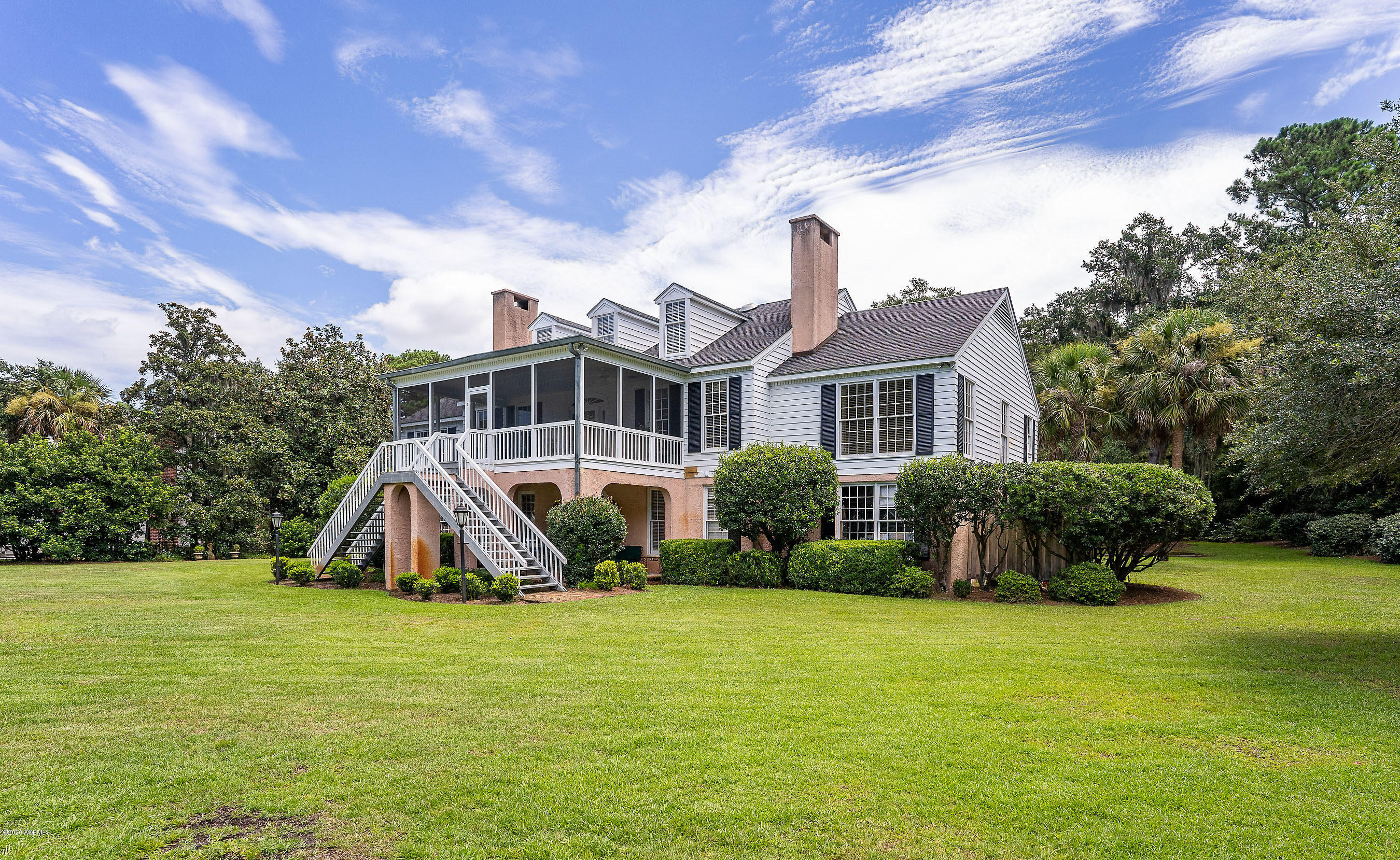 Photo of 29 Burckmyer Drive, Beaufort, SC 29907