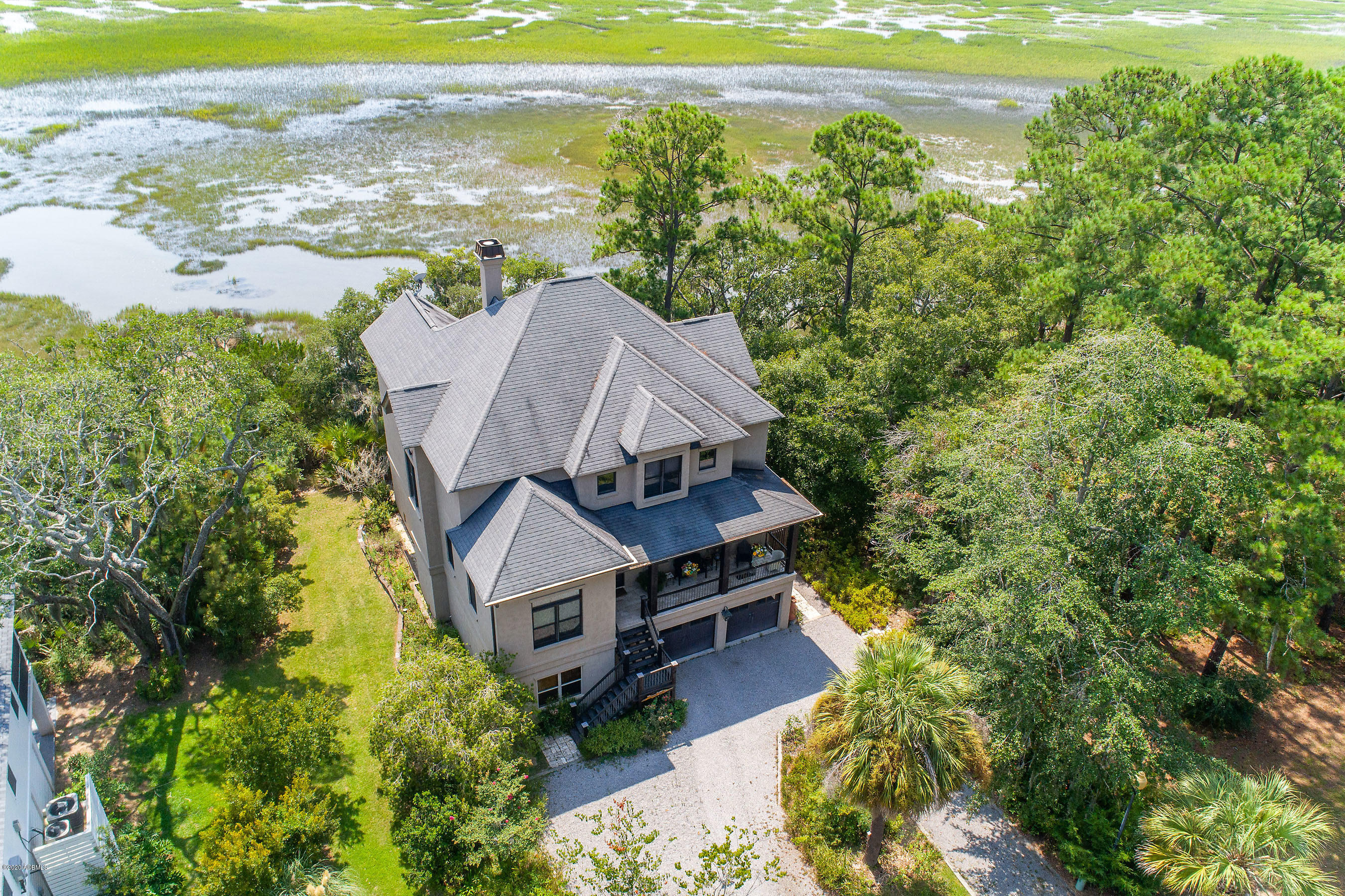 Photo of 208 Willow Point Road, Beaufort, SC 29906