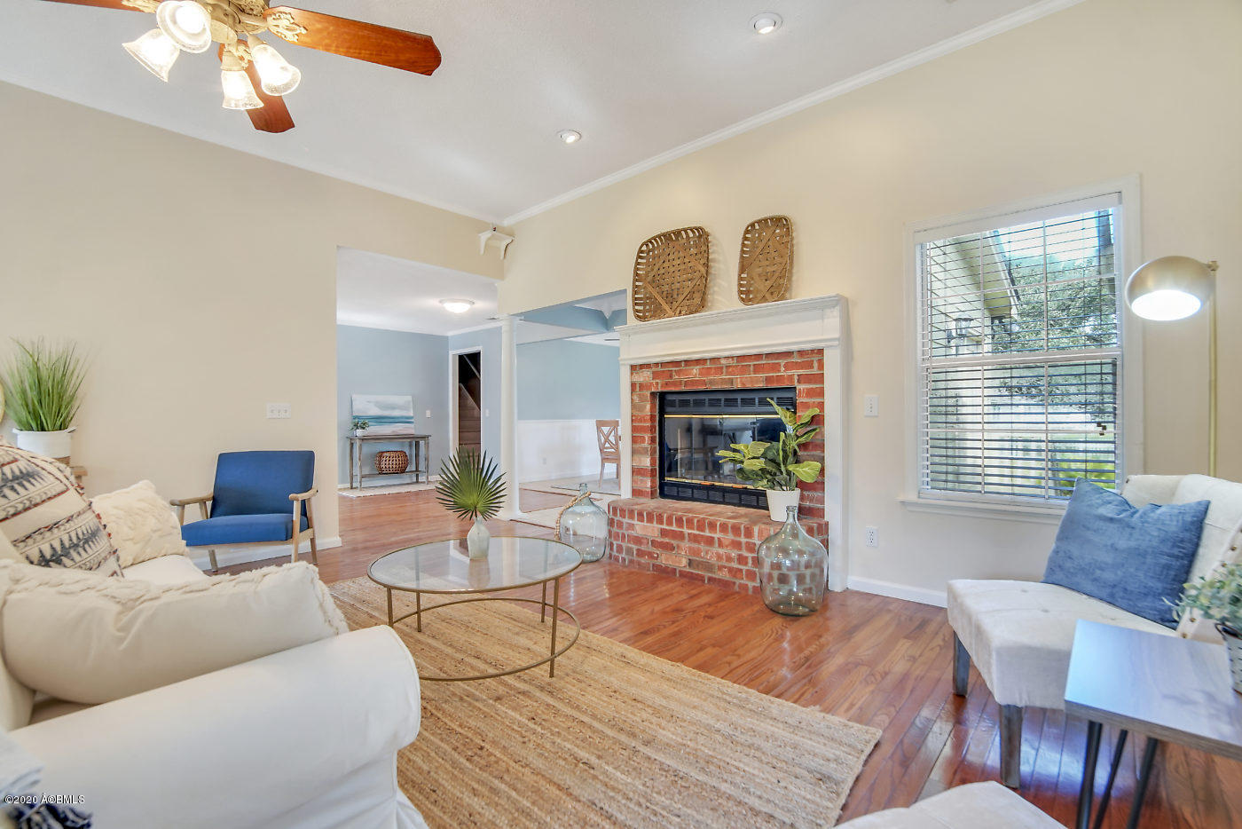 Photo of 287 Perryclear Drive, Beaufort, SC 29906