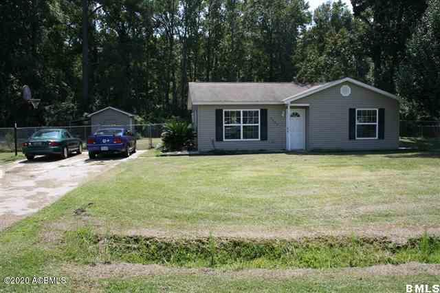 Photo of 3152 Clydesdale Circle, Beaufort, SC 29906