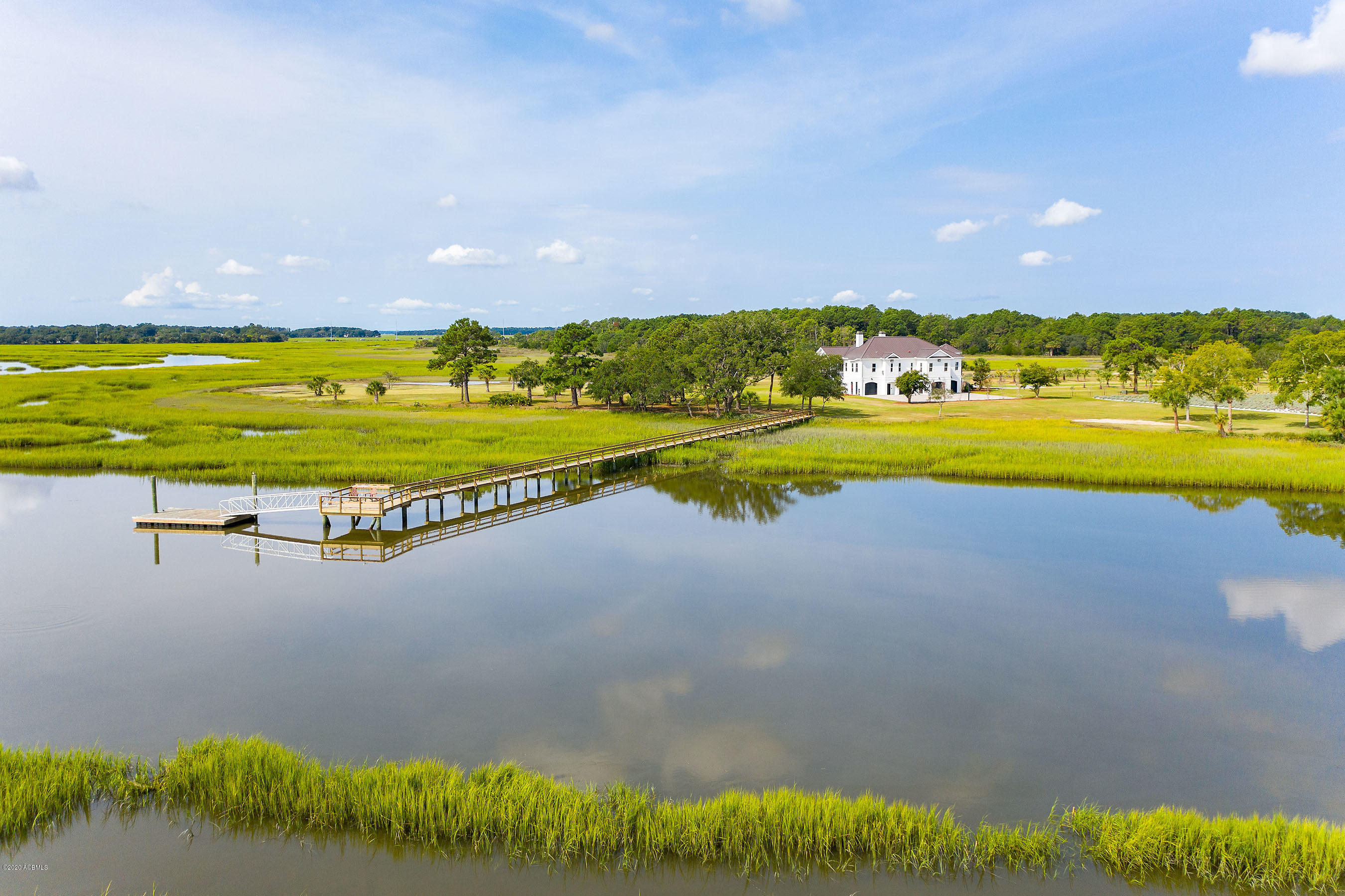 Photo of 50 Gardner Drive, Beaufort, SC 29907