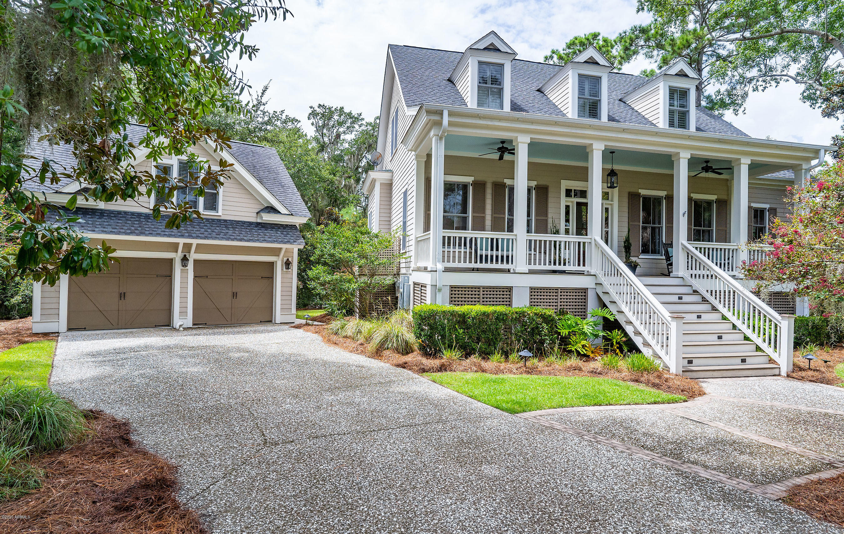 Photo of 5 St Charles Place, Beaufort, SC 29907