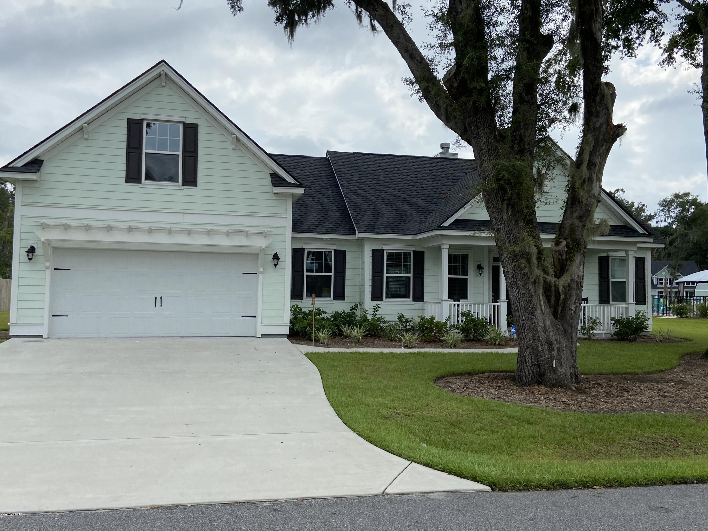 Photo of 3 Fox Sparrow Road, Beaufort, SC 29907