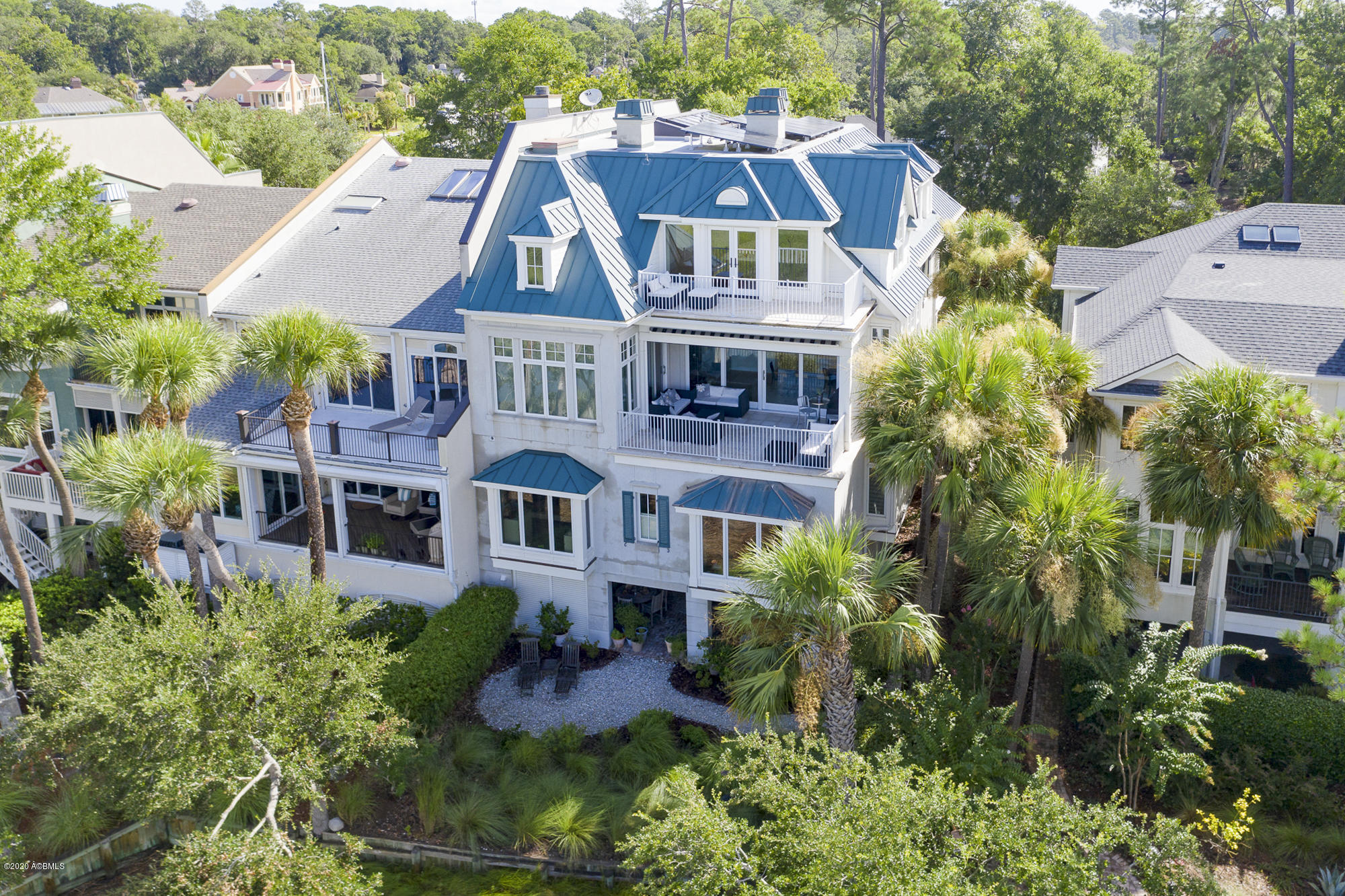 Photo of 75 Harbour Passage, Hilton Head Island, SC 29926