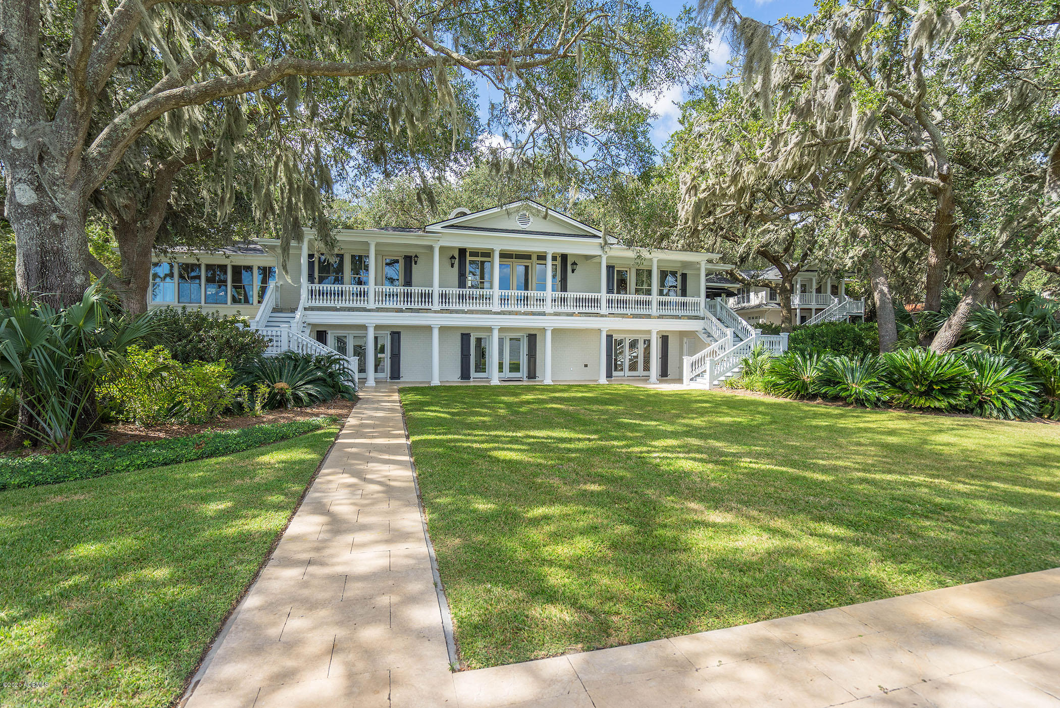 Photo of 115 Verdier Road, Beaufort, SC 29902