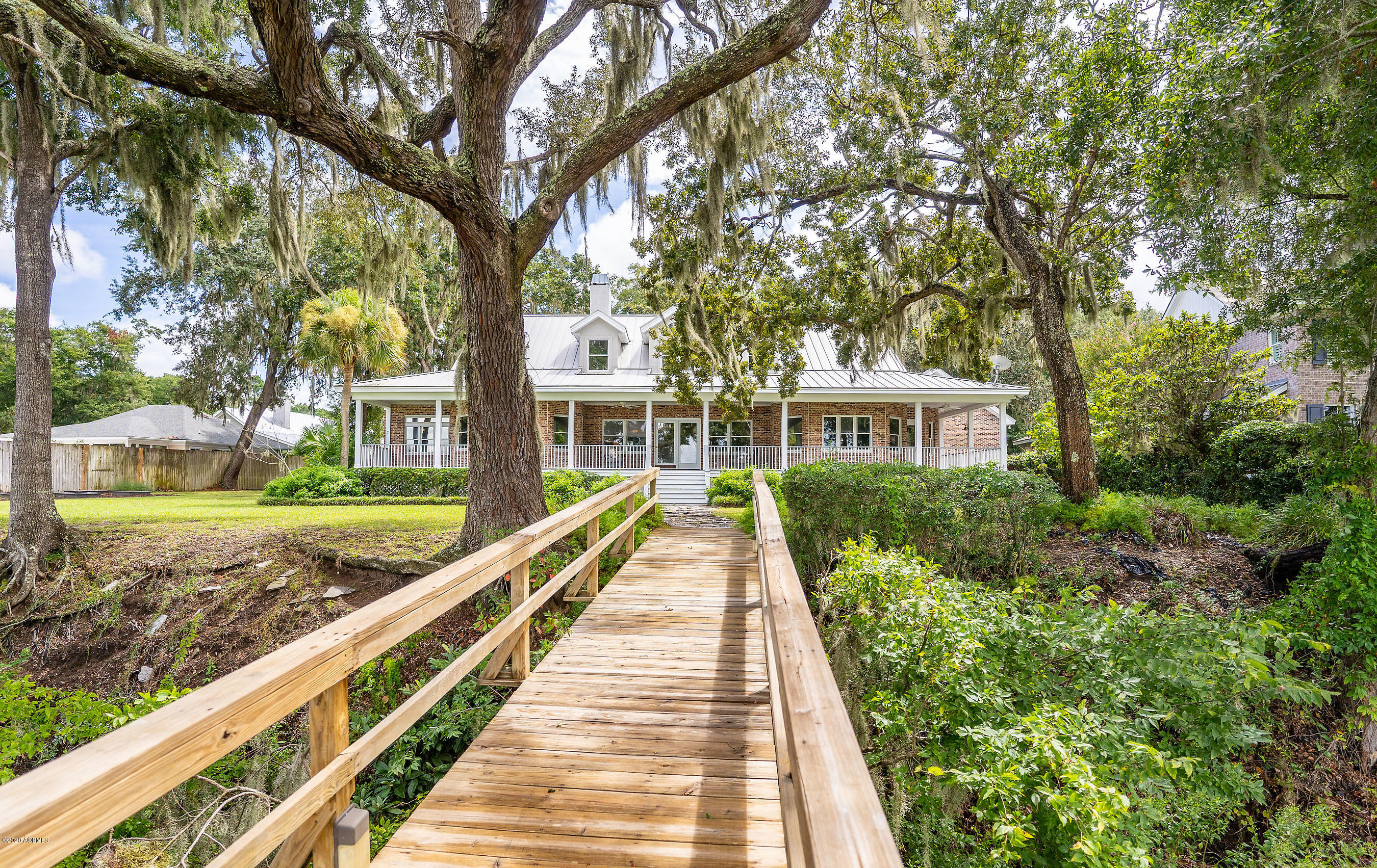 Photo of 29 Sunset Boulevard, Beaufort, SC 29907