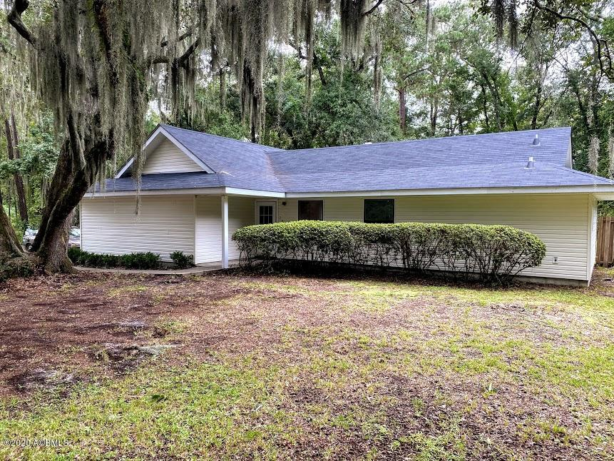 Photo of 299 Broad River Drive, Beaufort, SC 29906