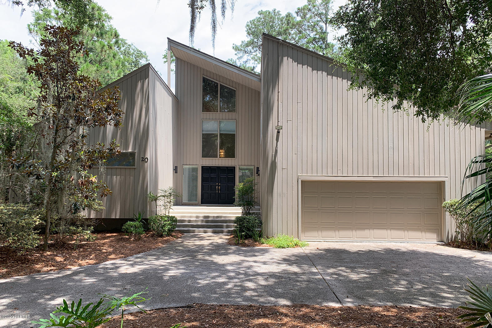 Photo of 20 Heath Drive, Hilton Head Island, SC 29928