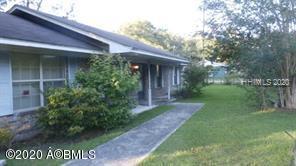 Photo of 62 Pine Grove Road, Beaufort, SC 29906