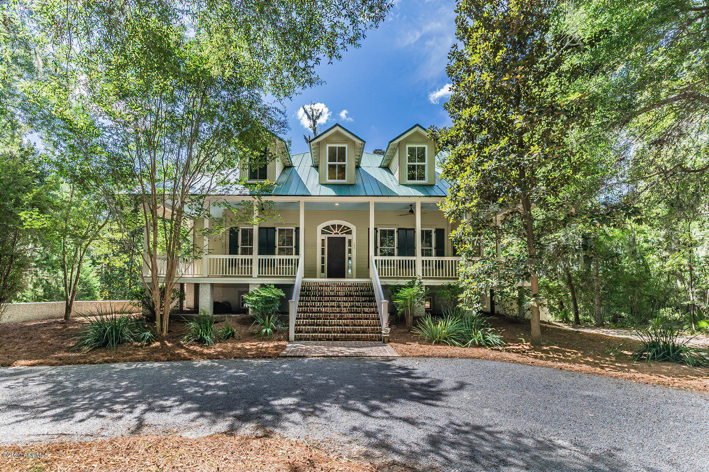Photo of 104 Barnaby, Seabrook, SC 29940