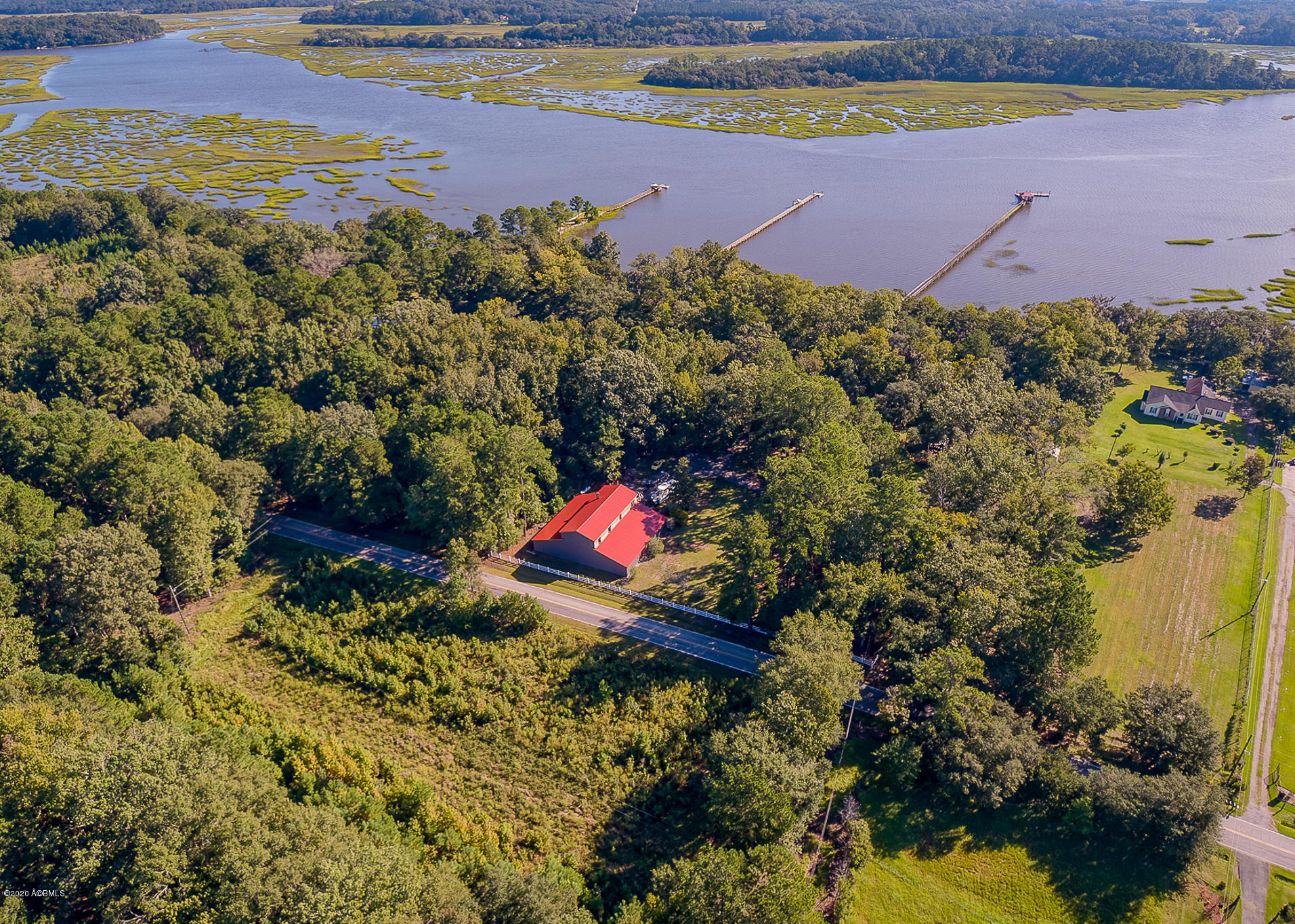 Photo of 639 Paige Point Road, Seabrook, SC 29940